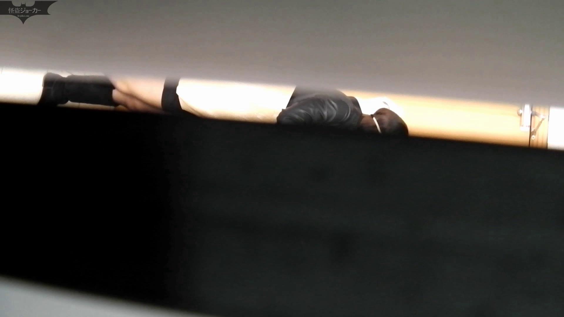 洗面所特攻隊 vol.050 特攻無毛地帯!! 丸見え おまんこ動画流出 85画像 17
