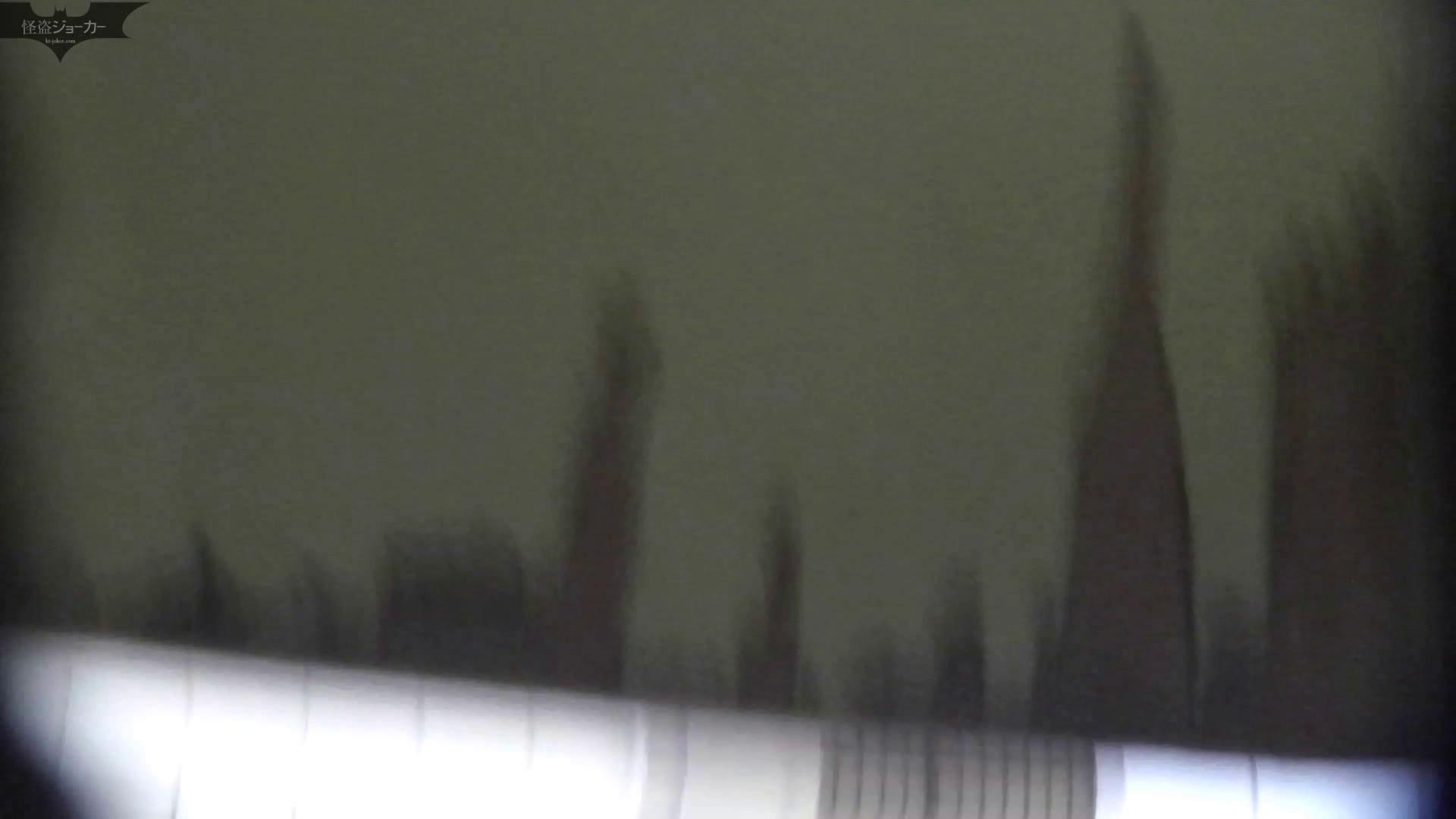 洗面所特攻隊 vol.050 特攻無毛地帯!! 洗面所 おまんこ動画流出 85画像 60