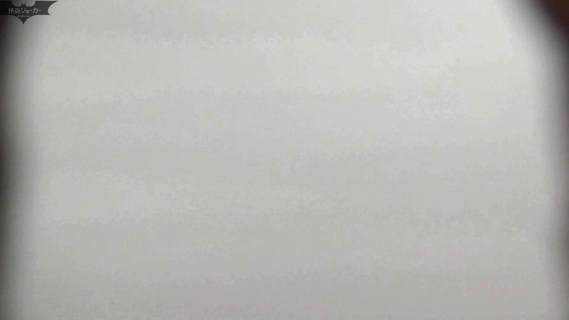 洗面所特攻隊 vol.050 特攻無毛地帯!! 高評価 性交動画流出 85画像 69