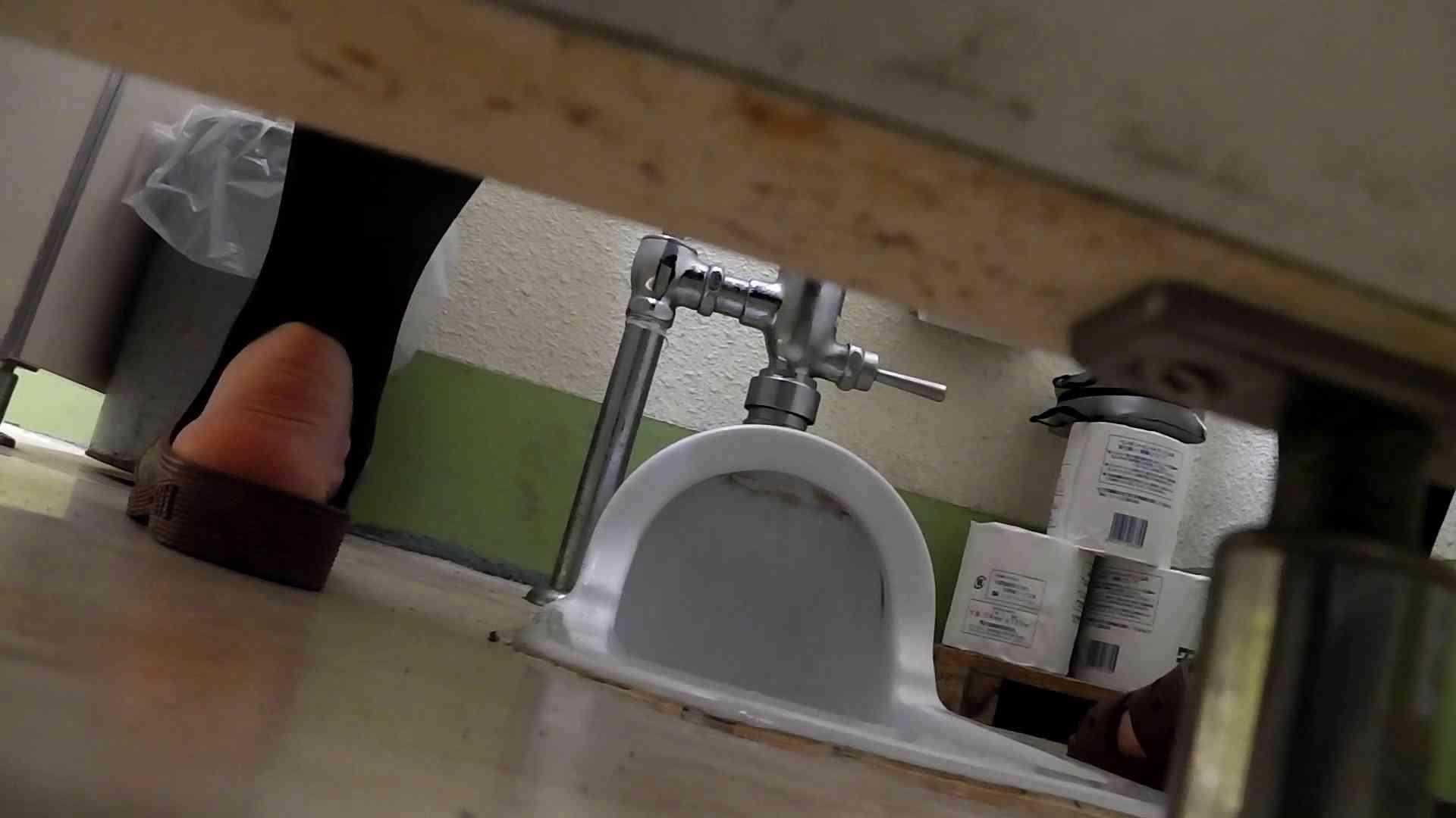 美しい日本の未来 No.02 番外編※注意※好き嫌いはわかれる所です。 女子トイレの中 濡れ場動画紹介 93画像 46