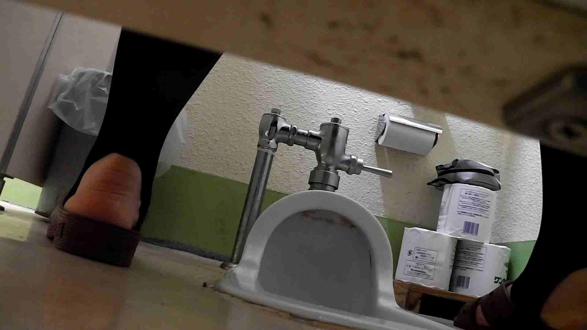 美しい日本の未来 No.02 番外編※注意※好き嫌いはわかれる所です。 トイレのぞき  93画像 48