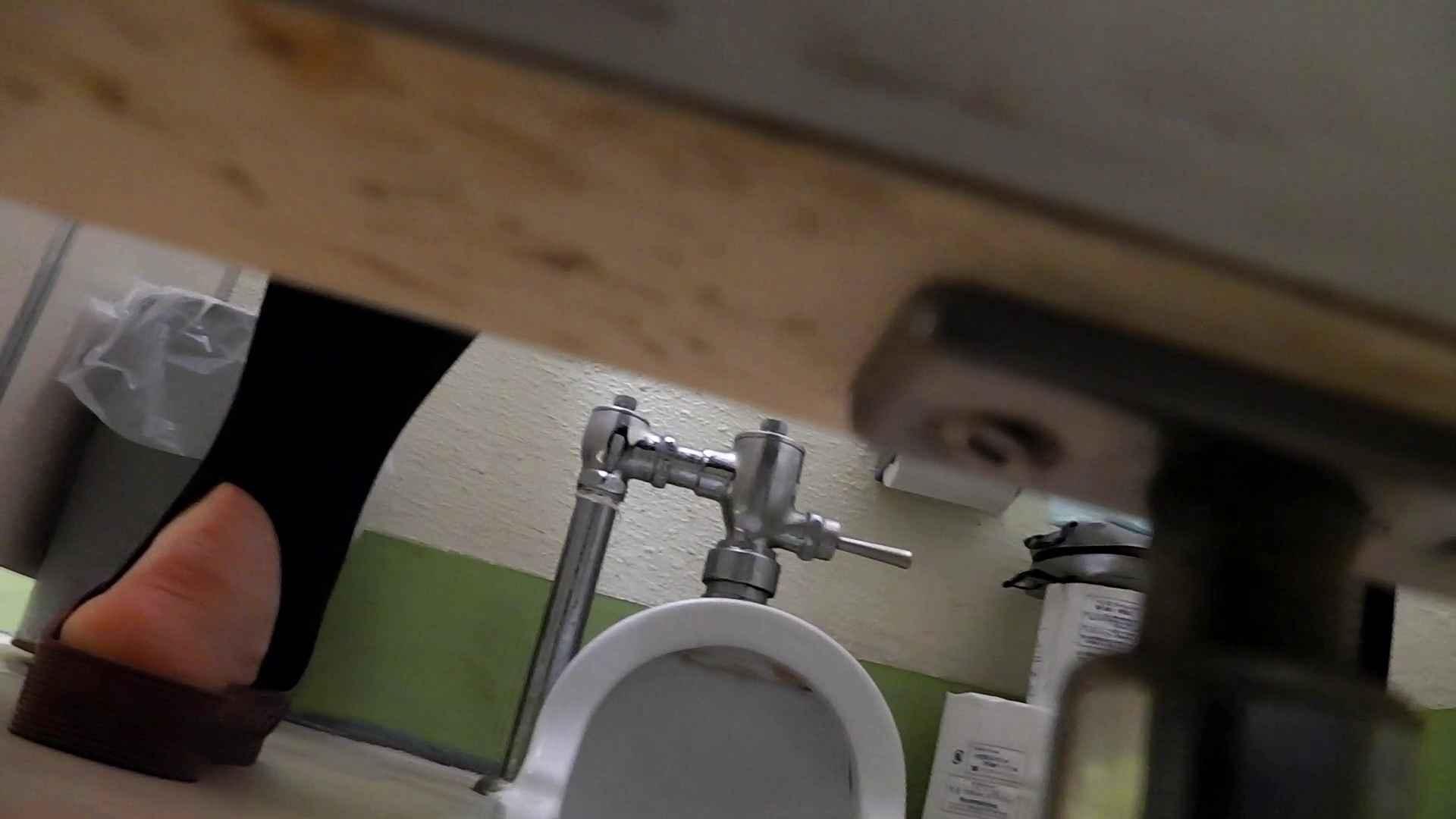 美しい日本の未来 No.02 番外編※注意※好き嫌いはわかれる所です。 女子トイレの中 濡れ場動画紹介 93画像 54