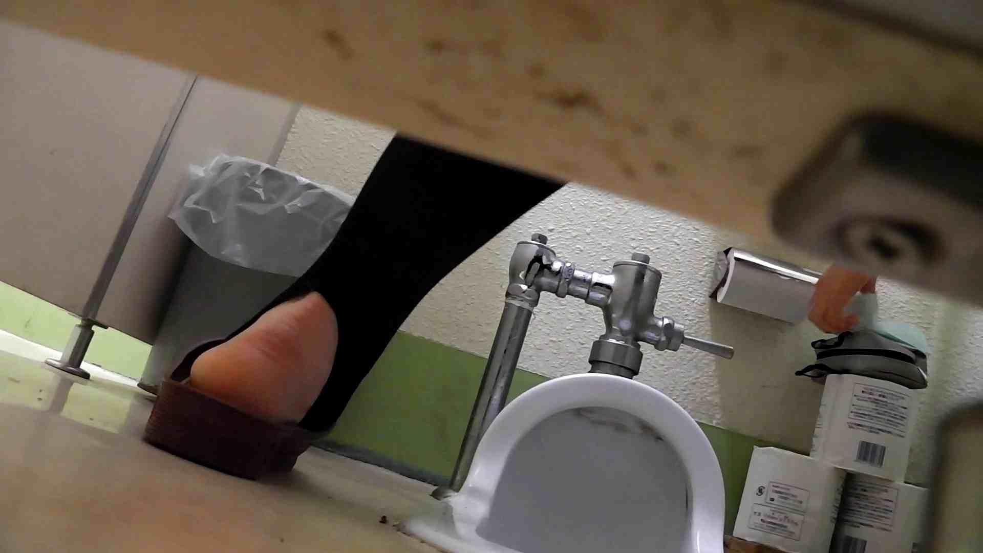 美しい日本の未来 No.02 番外編※注意※好き嫌いはわかれる所です。 トイレのぞき  93画像 56