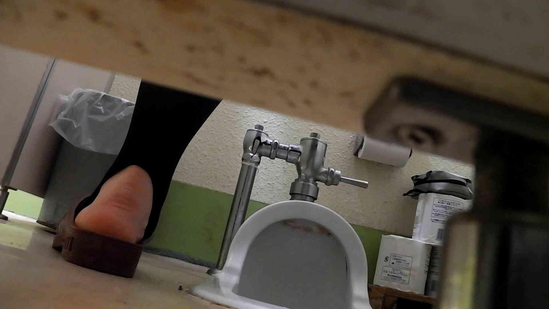 美しい日本の未来 No.02 番外編※注意※好き嫌いはわかれる所です。 トイレのぞき | 細身女性  93画像 57