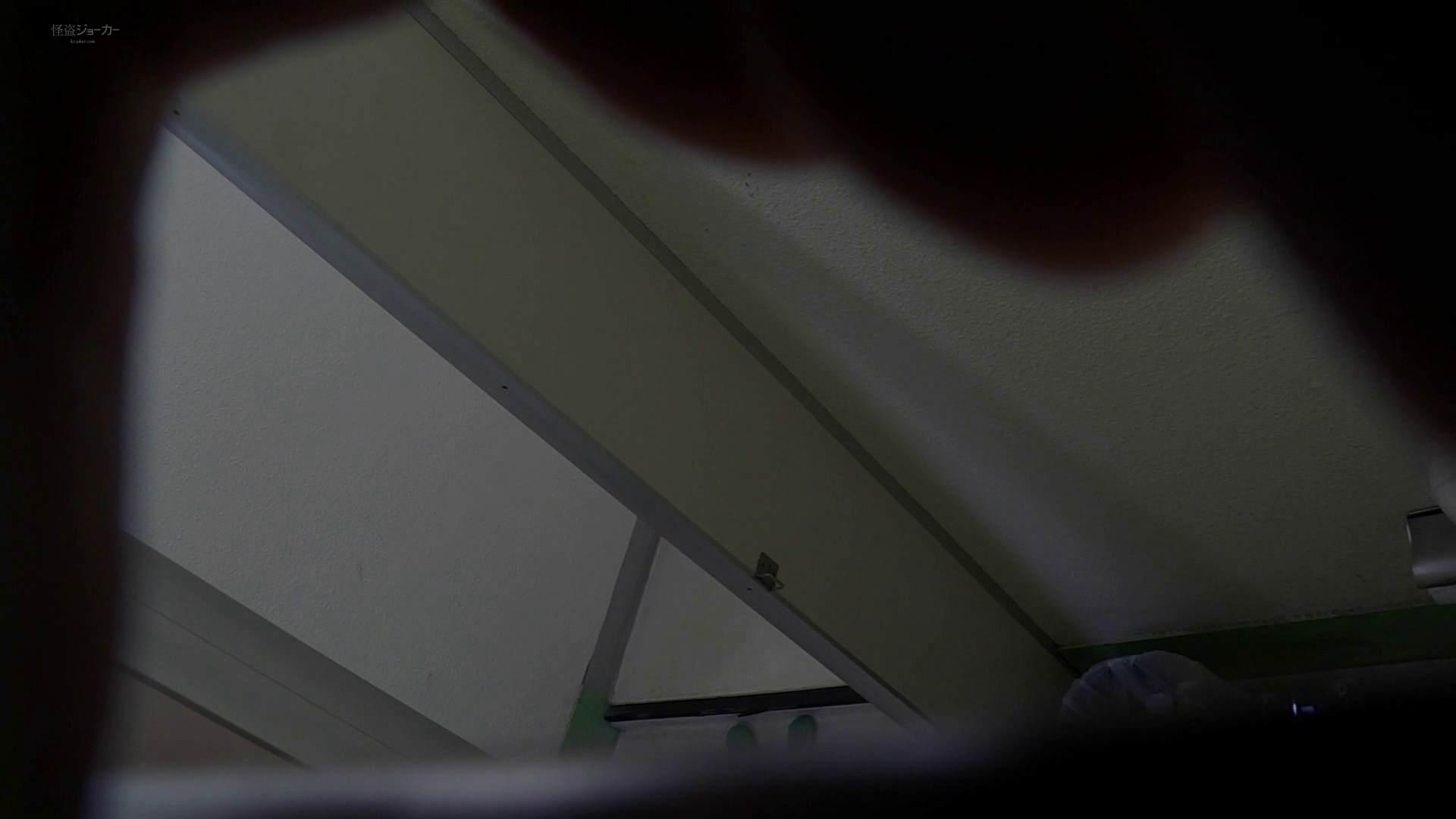 美しい日本の未来 No.03 本格化!【2015・04位】 ギャル攻め ワレメ無修正動画無料 106画像 56