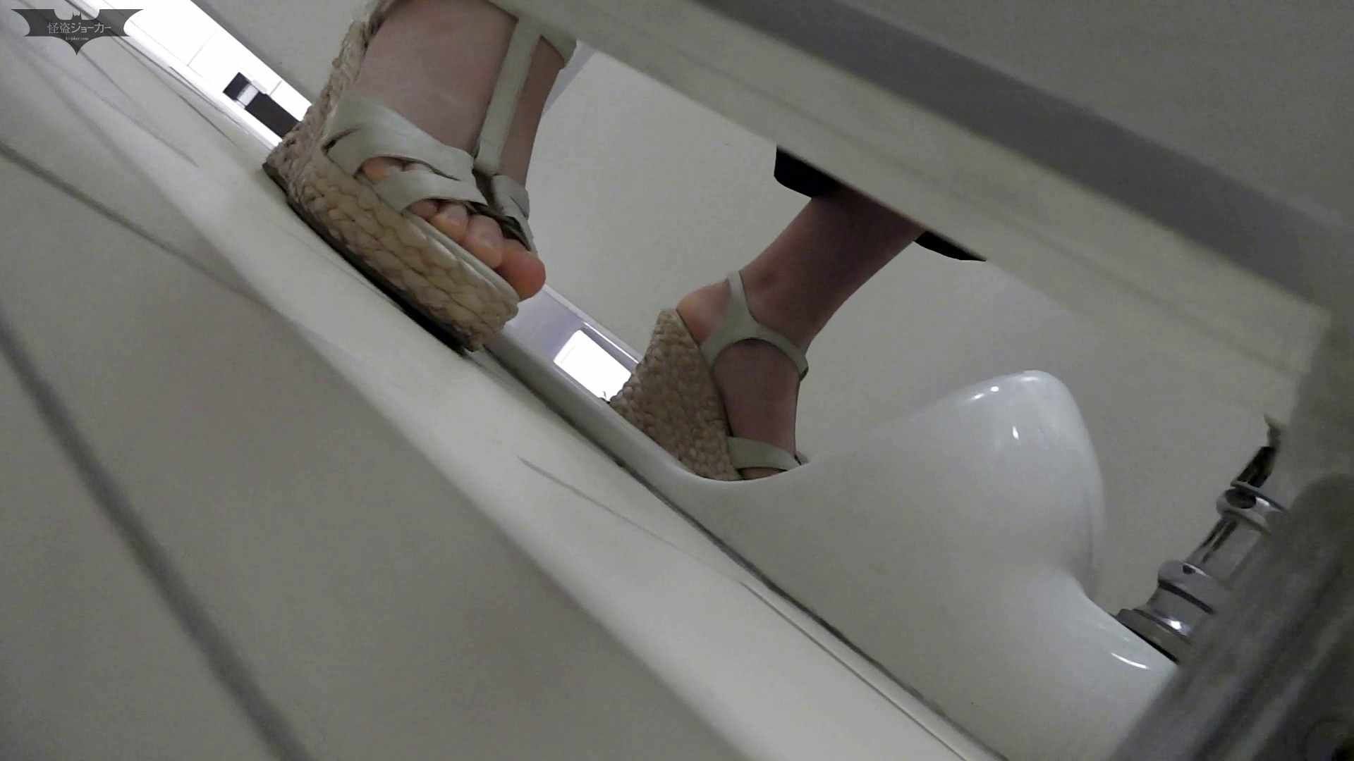 美しい日本の未来 No.03 本格化!【2015・04位】 洗面所 オマンコ動画キャプチャ 106画像 95