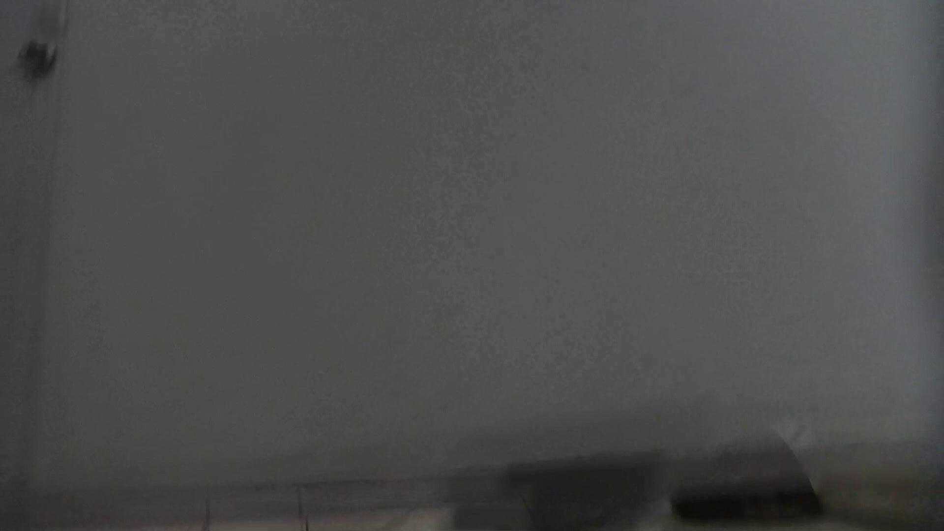 美しい日本の未来 No.06 更に侵入【2015・30位】 洗面所 性交動画流出 80画像 22
