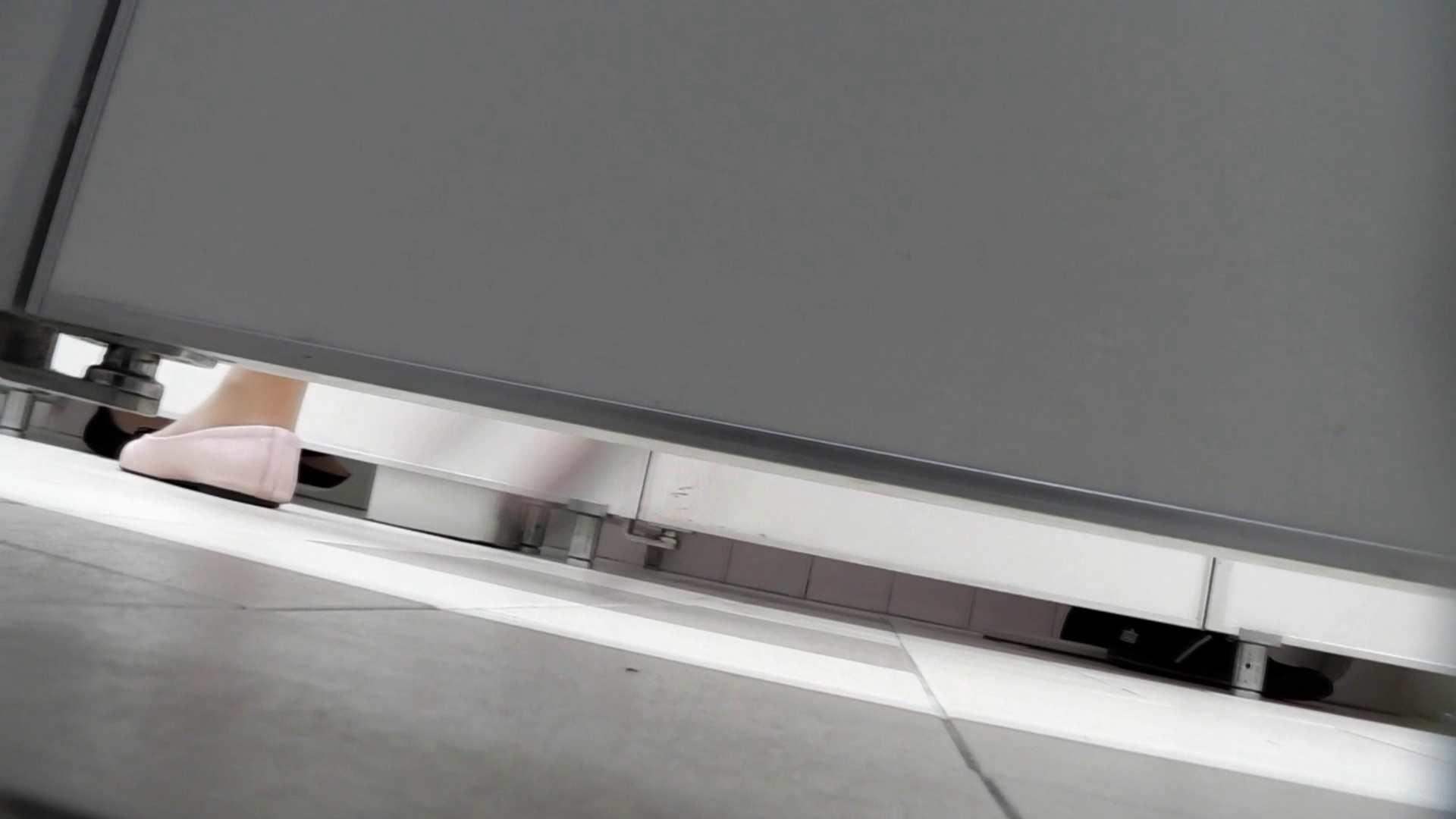 美しい日本の未来 No.06 更に侵入【2015・30位】 丸見え AV無料 80画像 44