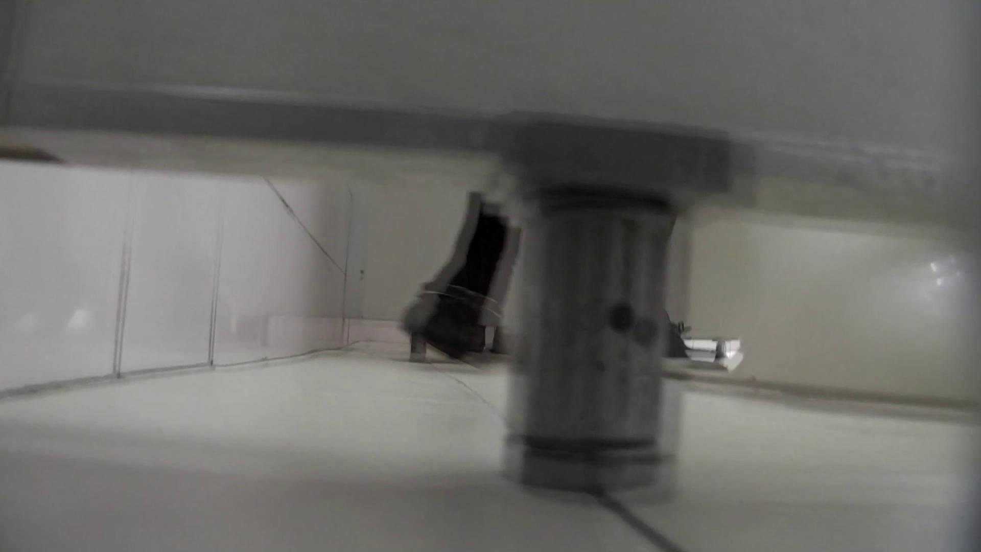 美しい日本の未来 No.06 更に侵入【2015・30位】 高画質 ワレメ無修正動画無料 80画像 47