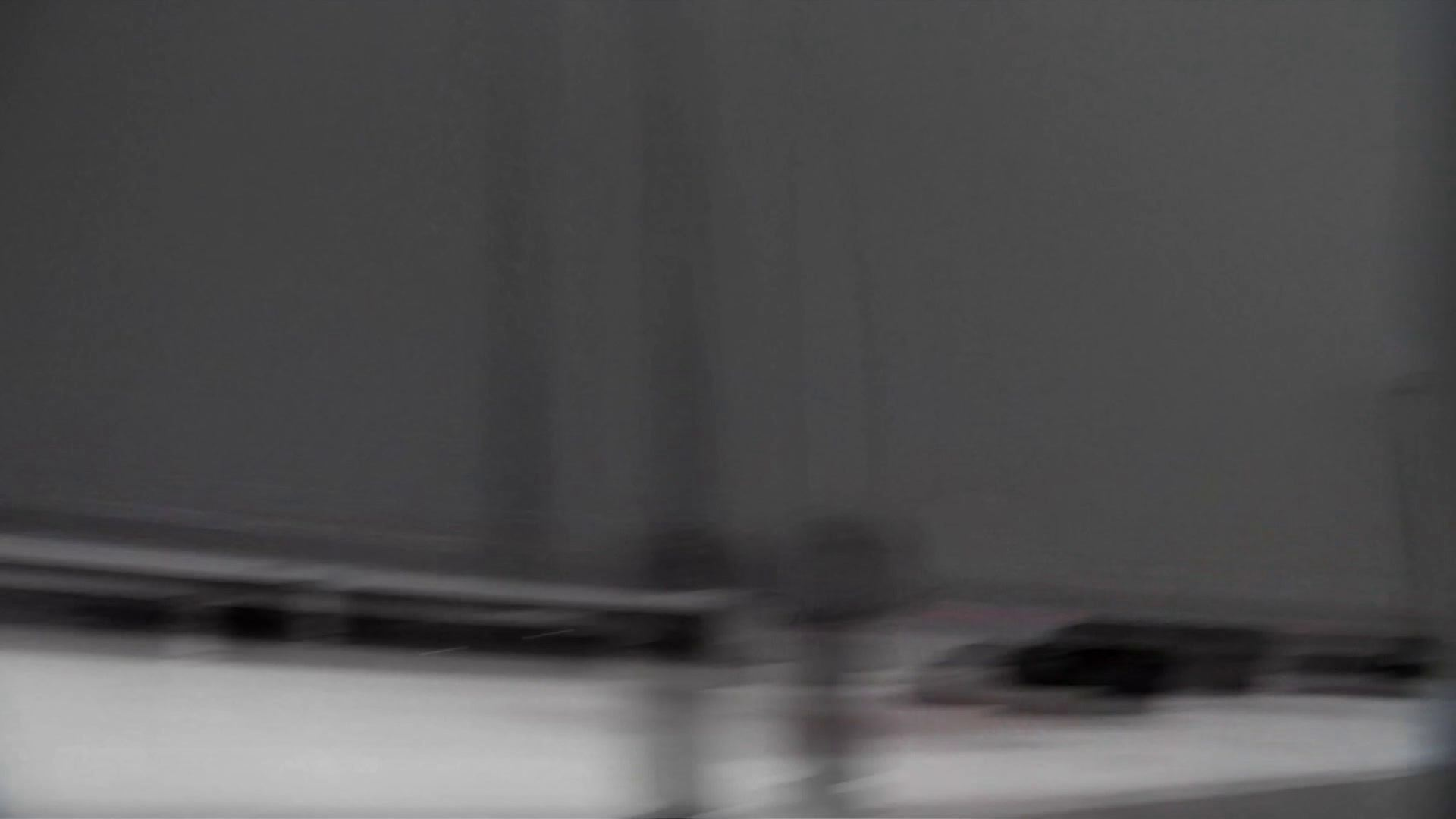 美しい日本の未来 No.06 更に侵入【2015・30位】 洗面所 性交動画流出 80画像 52