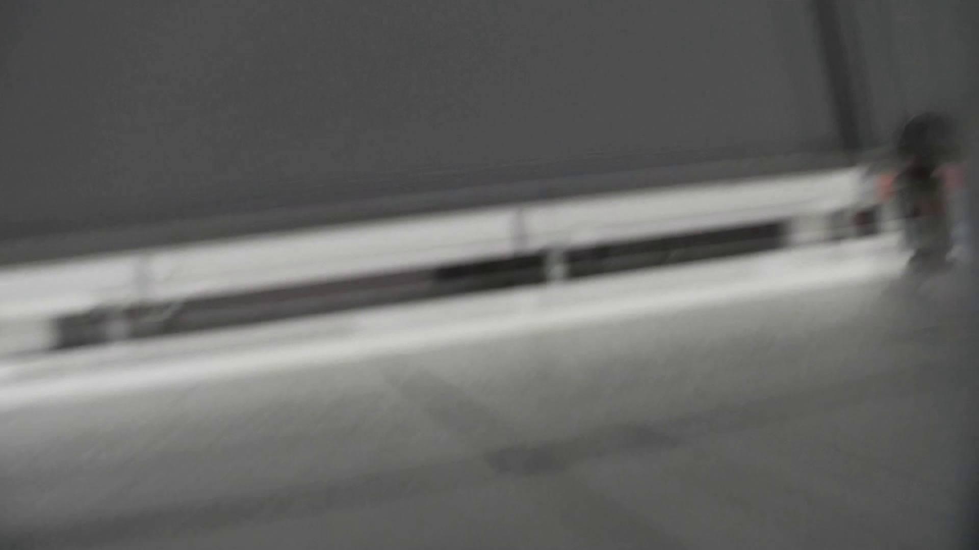 美しい日本の未来 No.06 更に侵入【2015・30位】 高画質 ワレメ無修正動画無料 80画像 59