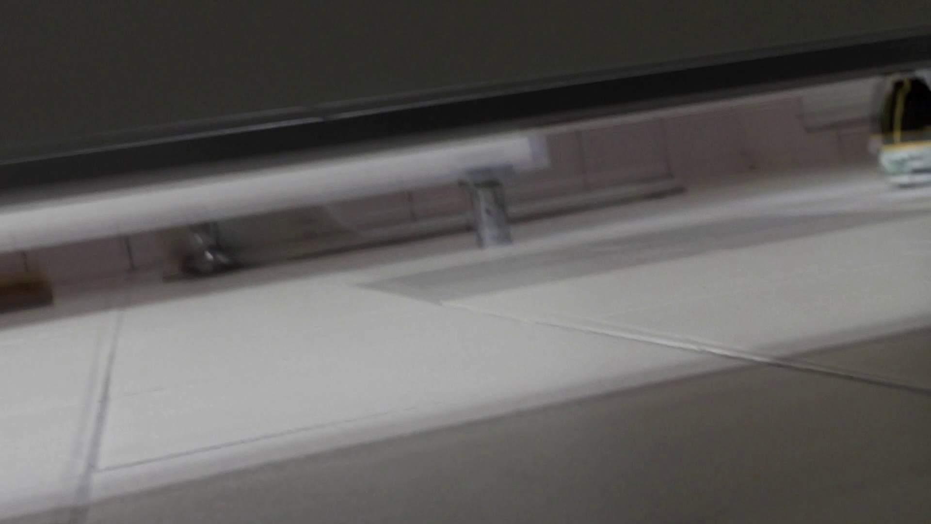 美しい日本の未来 No.06 更に侵入【2015・30位】 お姉さん攻略 | ギャル攻め  80画像 79