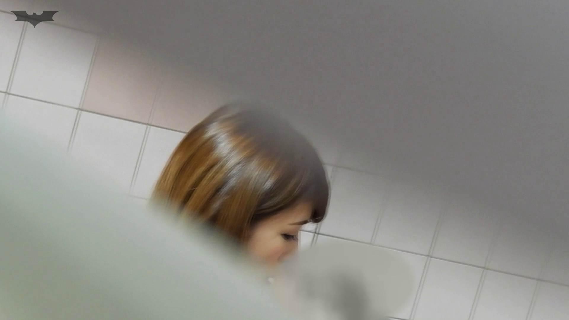 美しい日本の未来 No.08 腕を磨き再発進 洗面所 AV無料動画キャプチャ 74画像 17