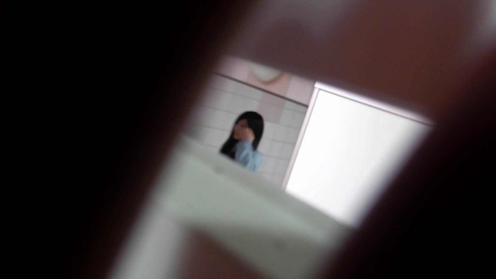 美しい日本の未来 No.08 腕を磨き再発進 ギャル攻め 性交動画流出 74画像 20