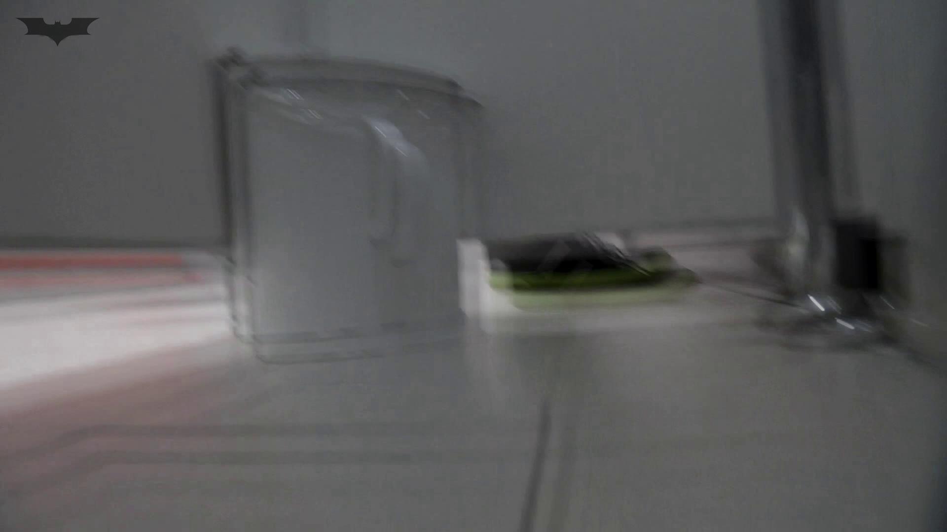 美しい日本の未来 No.08 腕を磨き再発進 丸見え オマンコ無修正動画無料 74画像 39