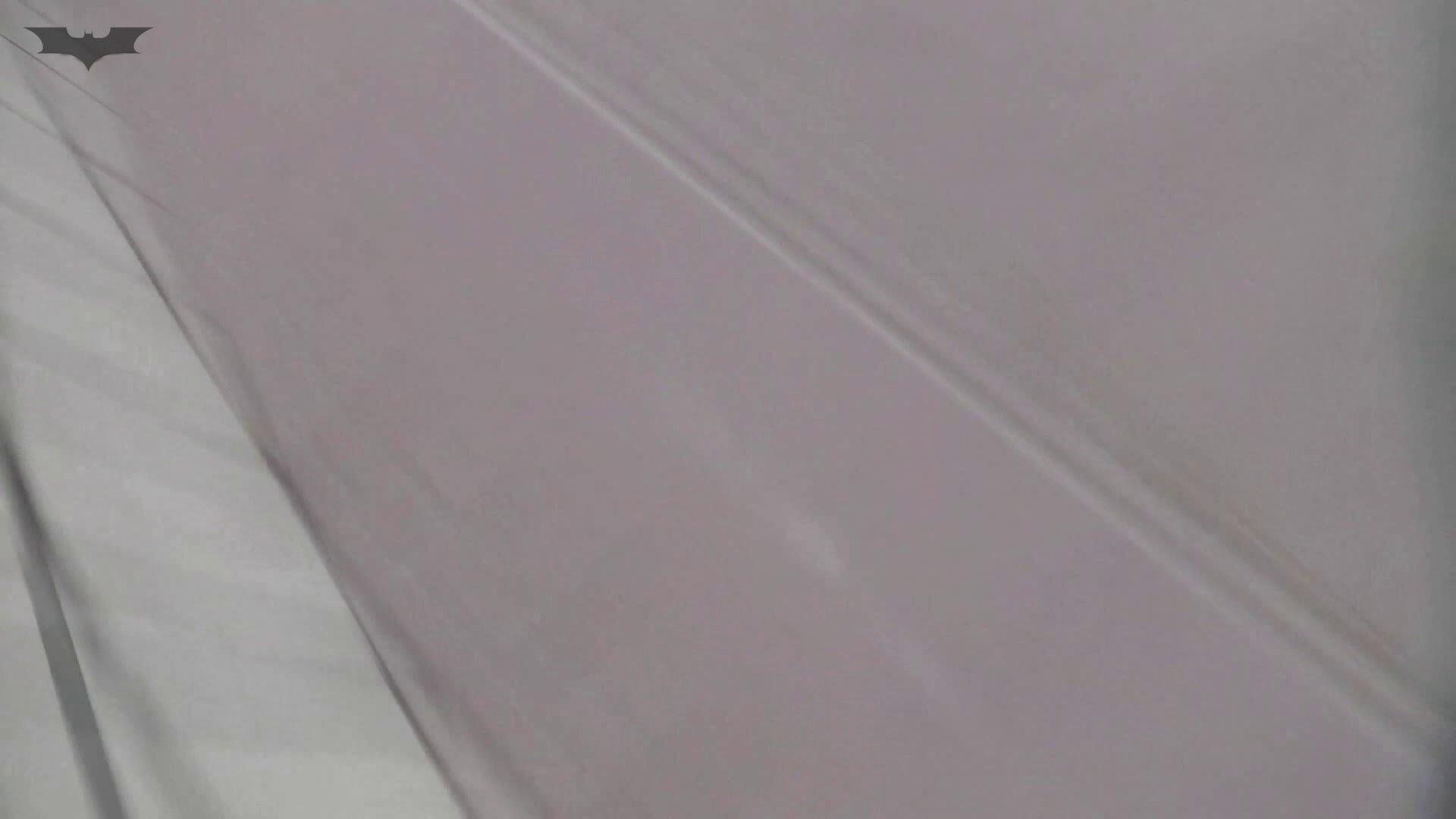 美しい日本の未来 No.08 腕を磨き再発進 洗面所 AV無料動画キャプチャ 74画像 53