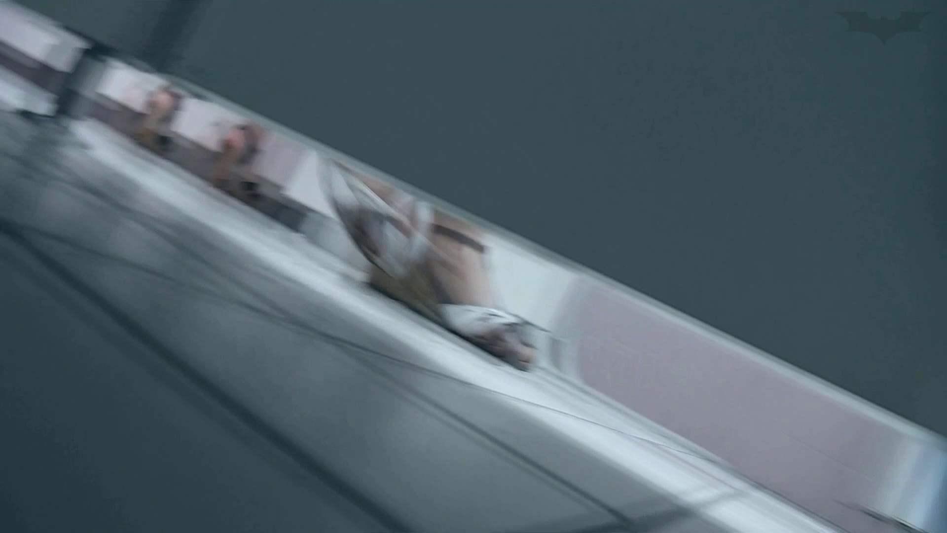 美しい日本の未来 No.09 オールフロント!【2015・21位】 ギャル攻め われめAV動画紹介 49画像 44