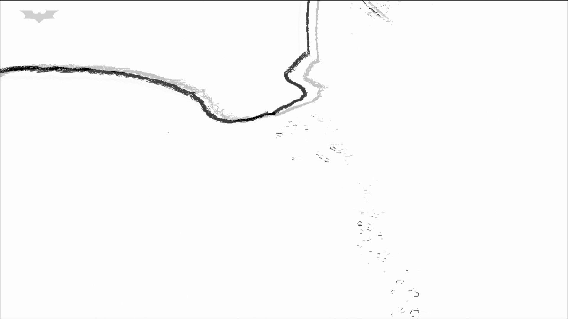 美しい日本の未来 No.11 進歩!【2015・03位】 洗面所 性交動画流出 50画像 28
