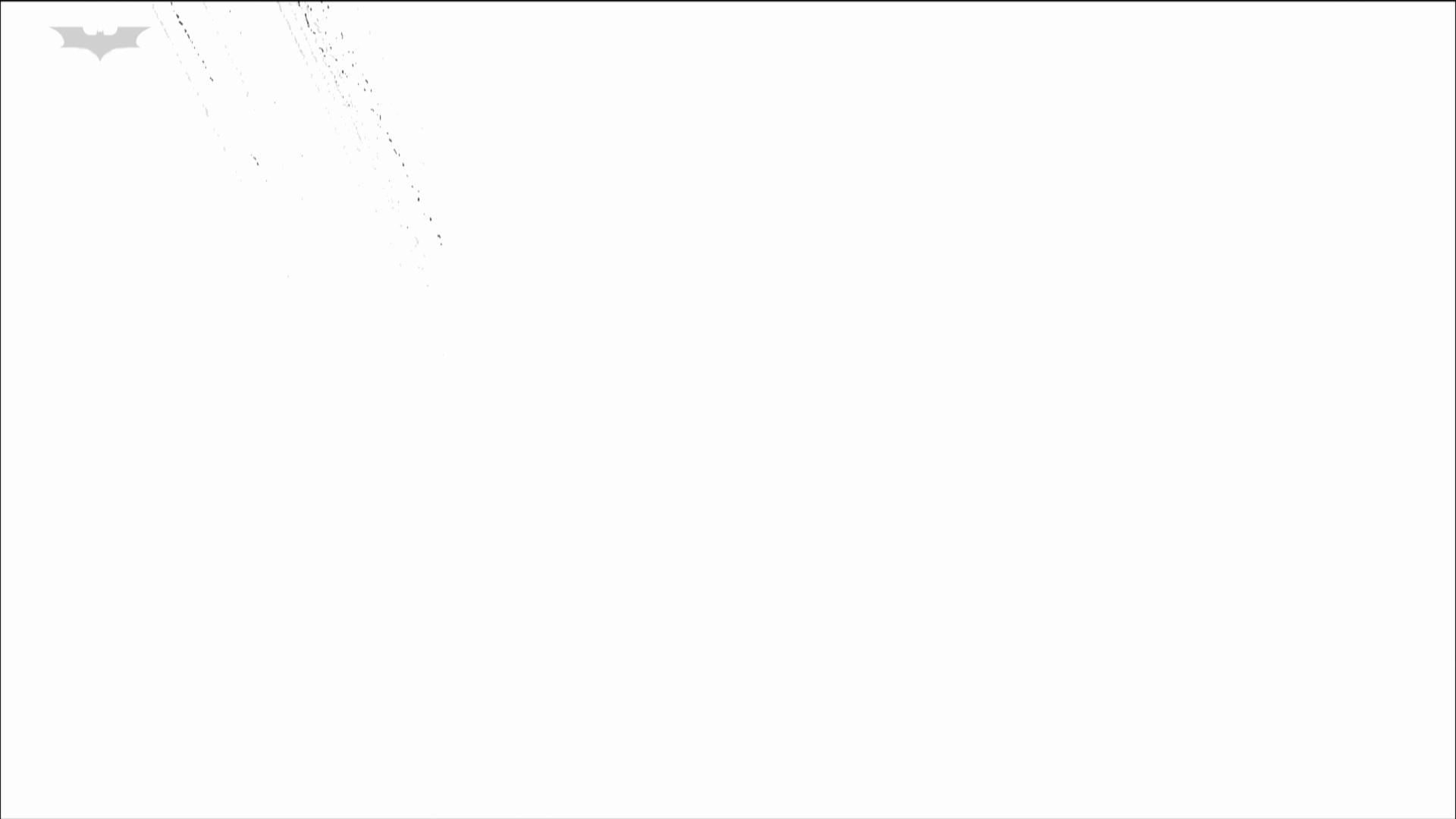 美しい日本の未来 No.11 進歩!【2015・03位】 高画質 すけべAV動画紹介 50画像 29