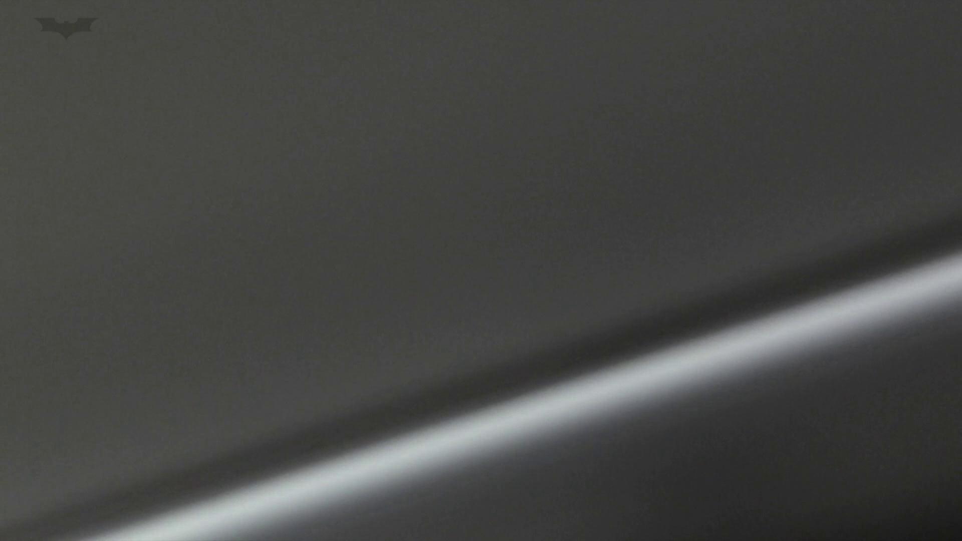 美しい日本の未来 No.11 進歩!【2015・03位】 高画質 すけべAV動画紹介 50画像 41