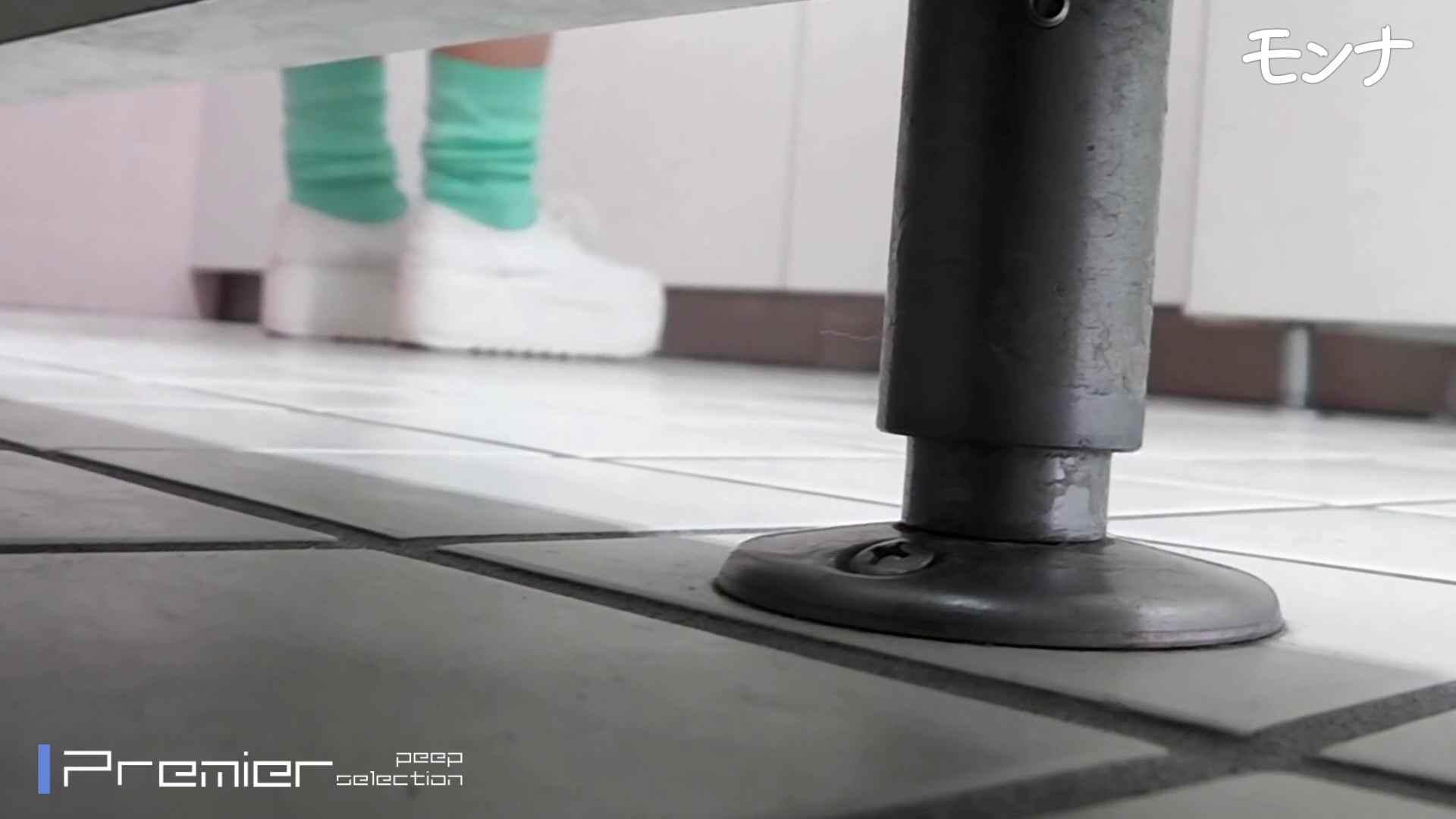CM 悶絶シリーズ5 【美しい日本の未来 No.128】 美肌 おまんこ無修正動画無料 58画像 6
