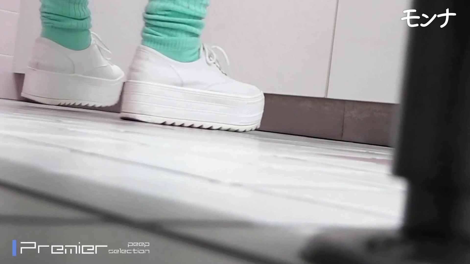 CM 悶絶シリーズ5 【美しい日本の未来 No.128】 細身女性 オメコ無修正動画無料 58画像 7