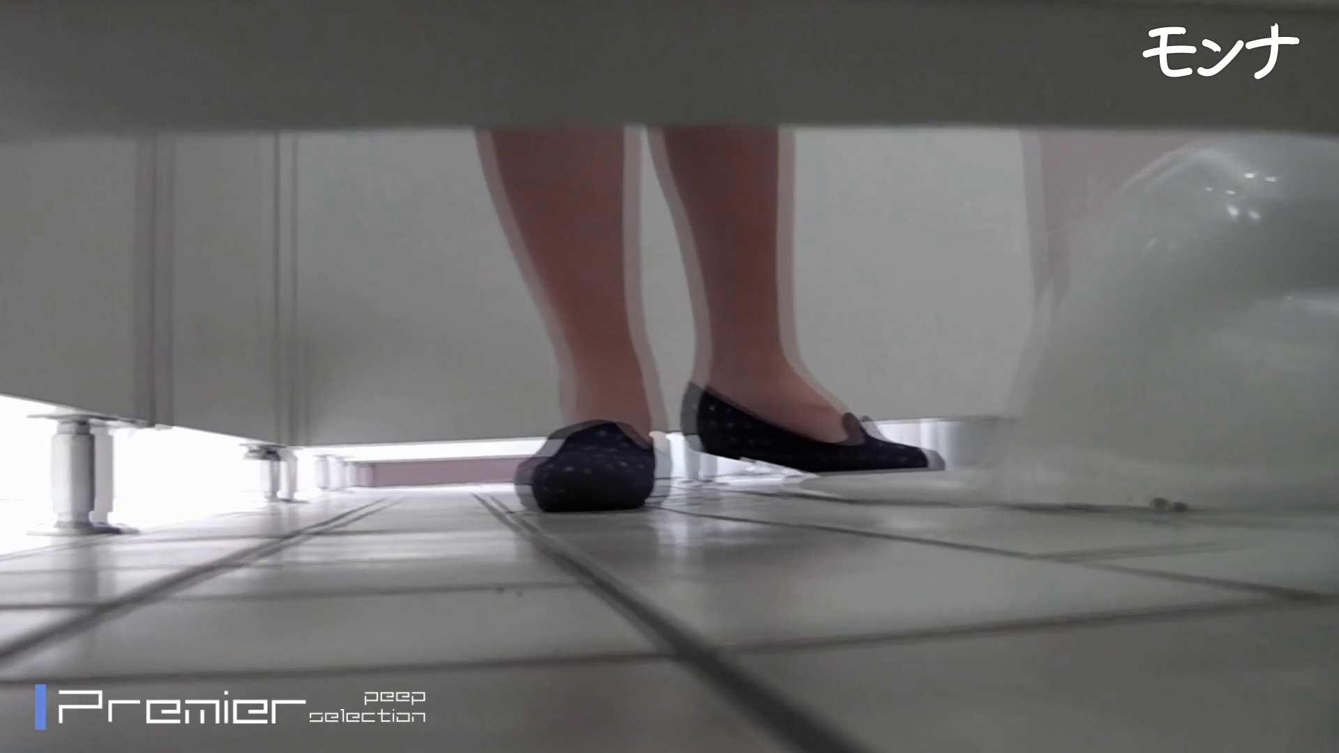 CM 悶絶シリーズ5 【美しい日本の未来 No.128】 細身女性 オメコ無修正動画無料 58画像 17