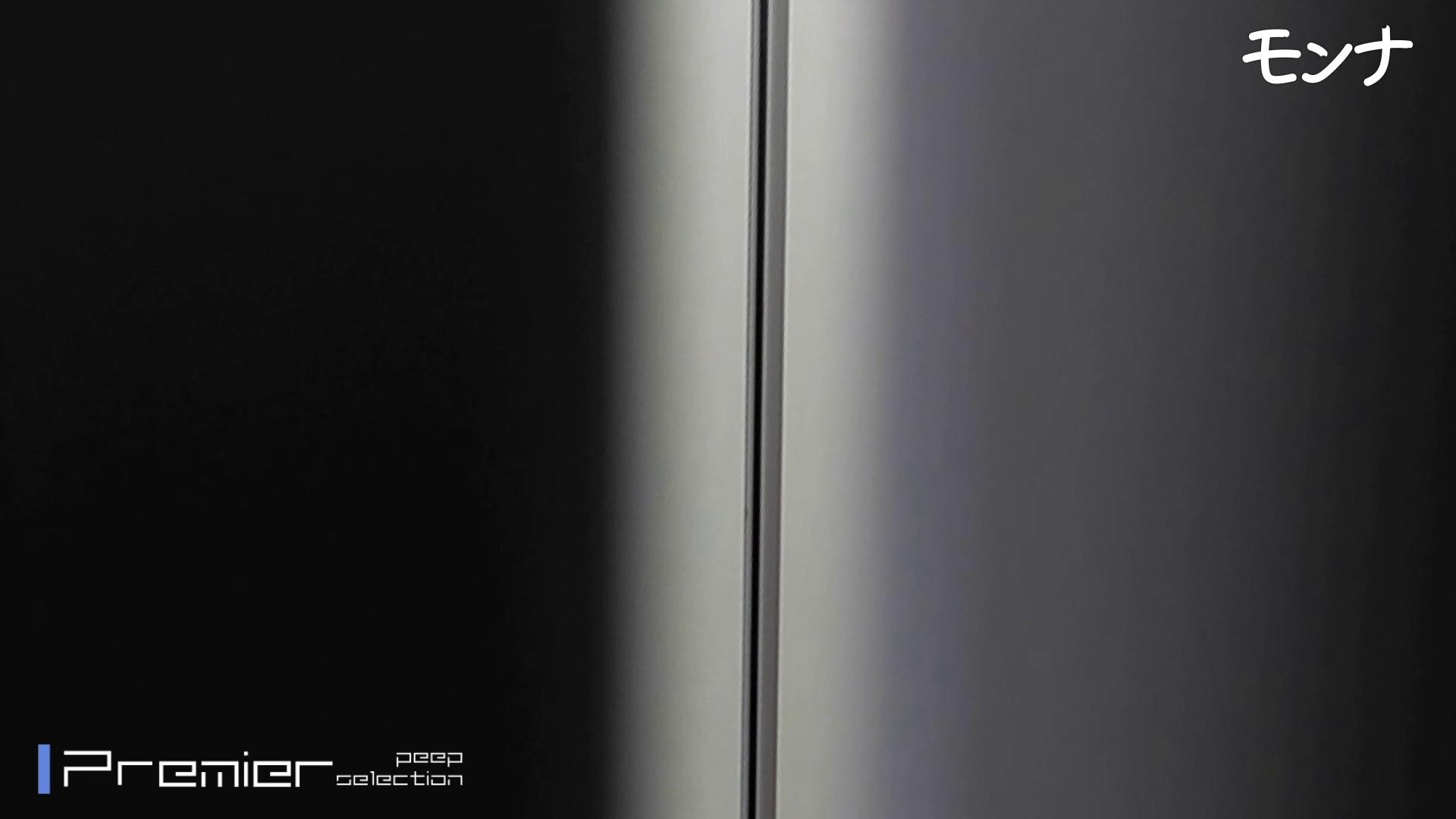 CM 悶絶シリーズ5 【美しい日本の未来 No.128】 高評価 セックス画像 58画像 38