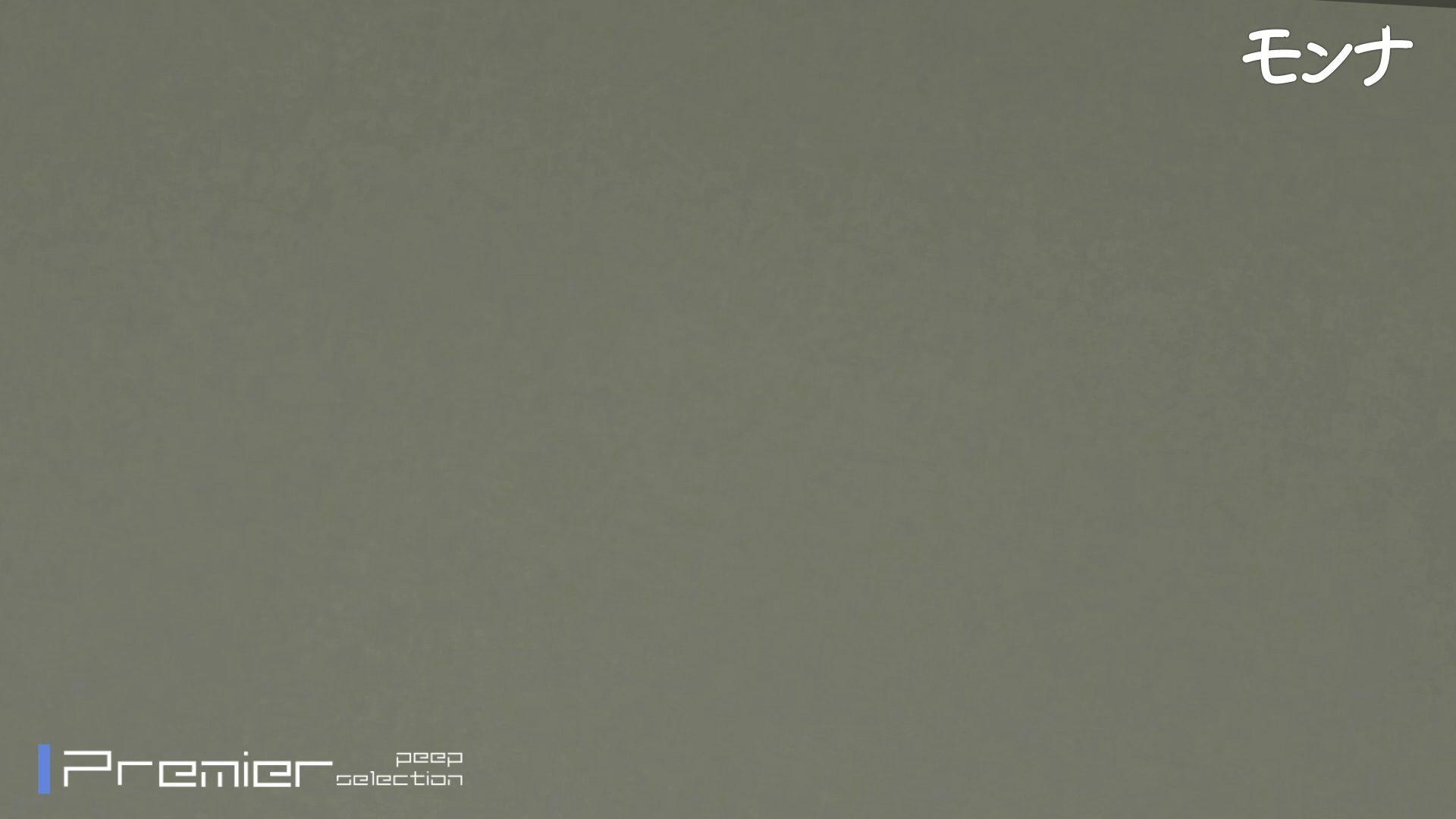 CM 悶絶シリーズ5 【美しい日本の未来 No.128】 むっちり オマンコ無修正動画無料 58画像 39