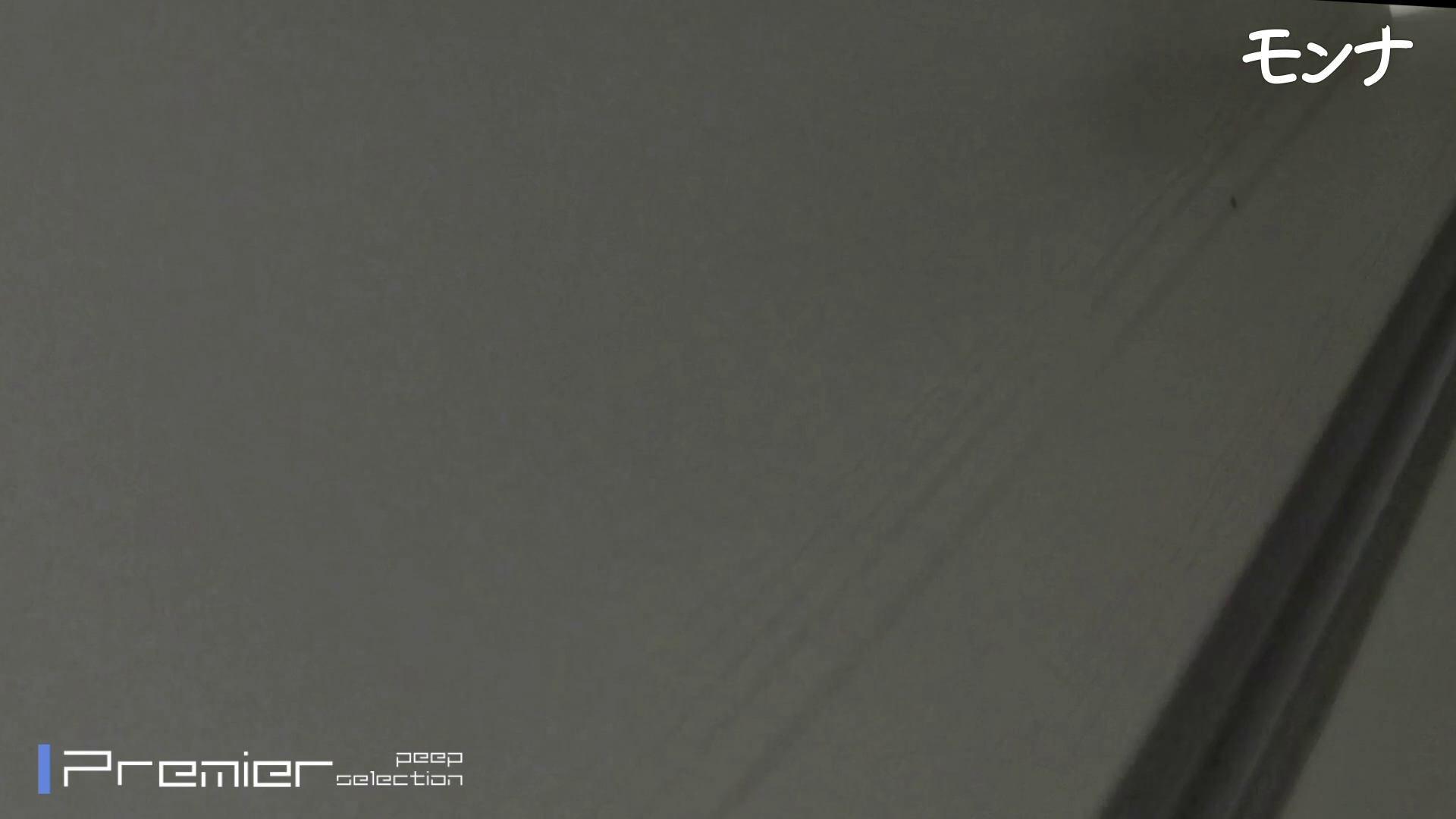 CM 悶絶シリーズ5 【美しい日本の未来 No.128】 洗面所  58画像 40