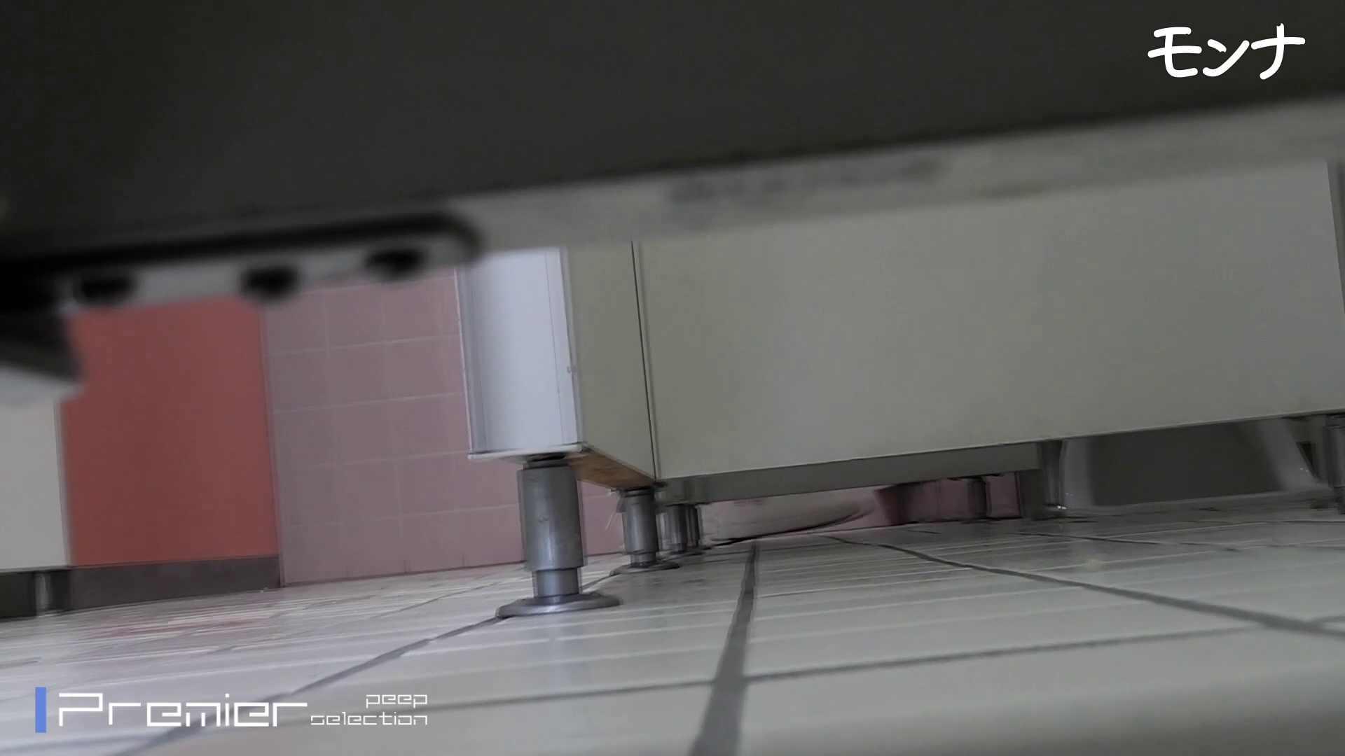 CM 悶絶シリーズ5 【美しい日本の未来 No.128】 ギャル攻め おめこ無修正動画無料 58画像 42