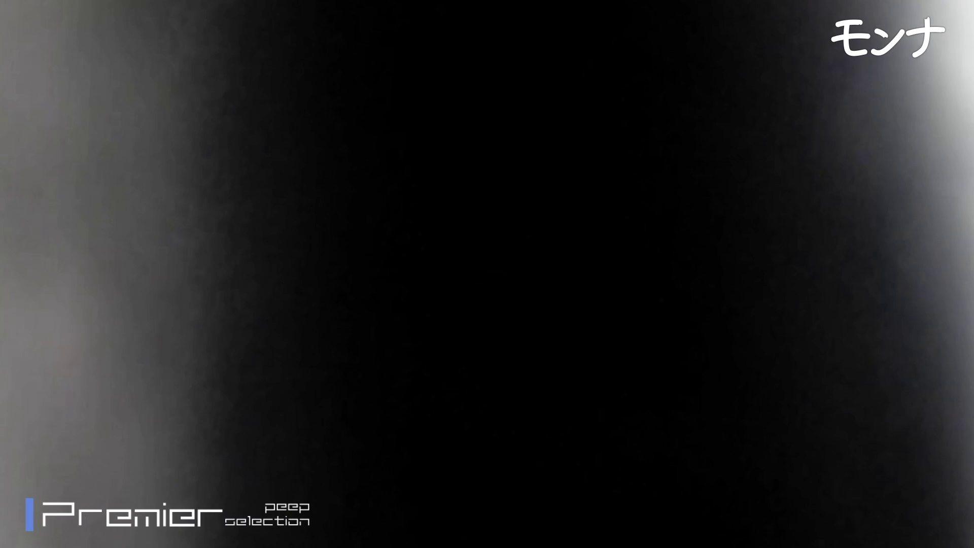 CM 悶絶シリーズ5 【美しい日本の未来 No.128】 洗面所 | 高画質  58画像 51