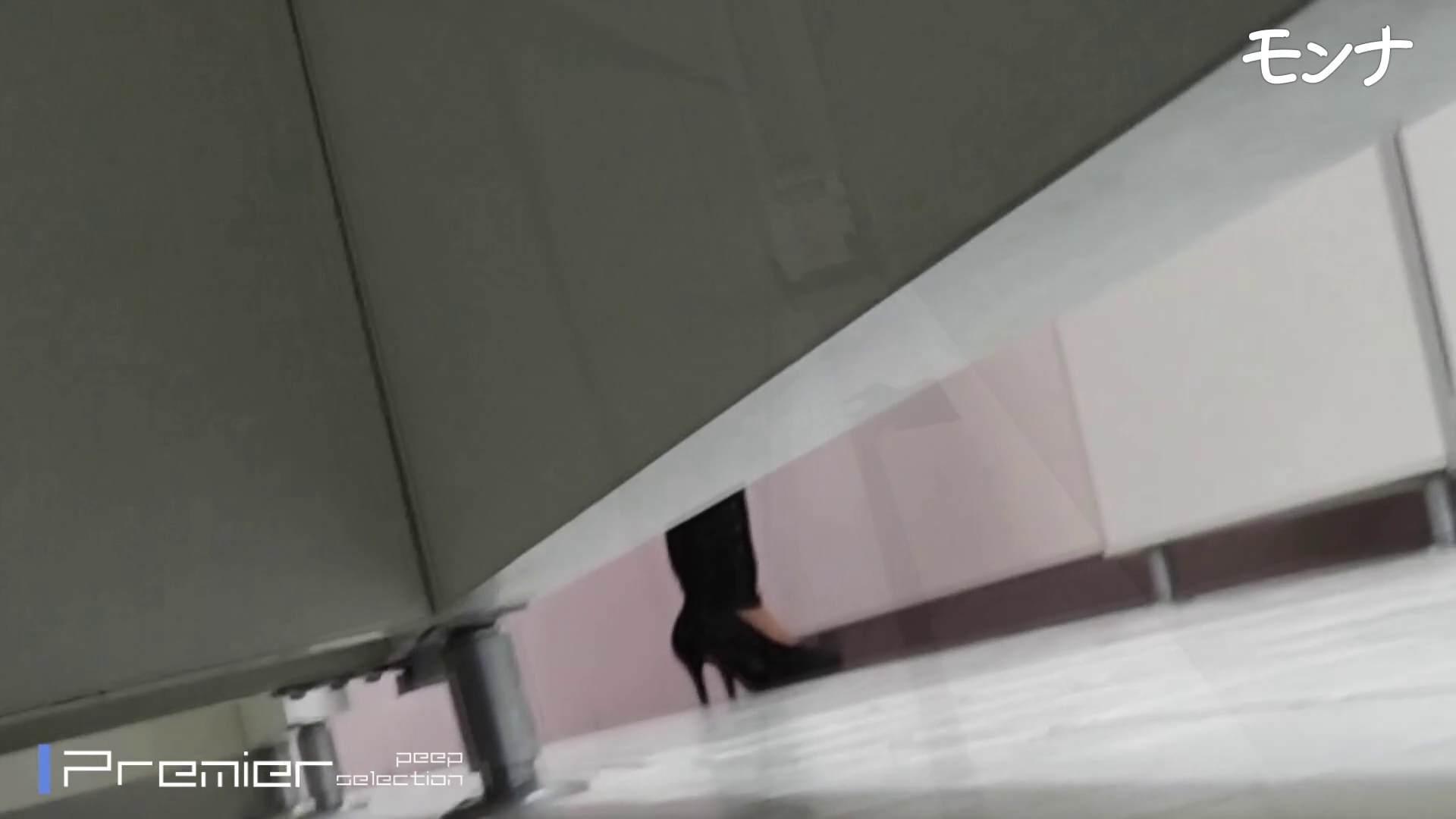 CM 悶絶シリーズ5 【美しい日本の未来 No.128】 美肌 おまんこ無修正動画無料 58画像 56