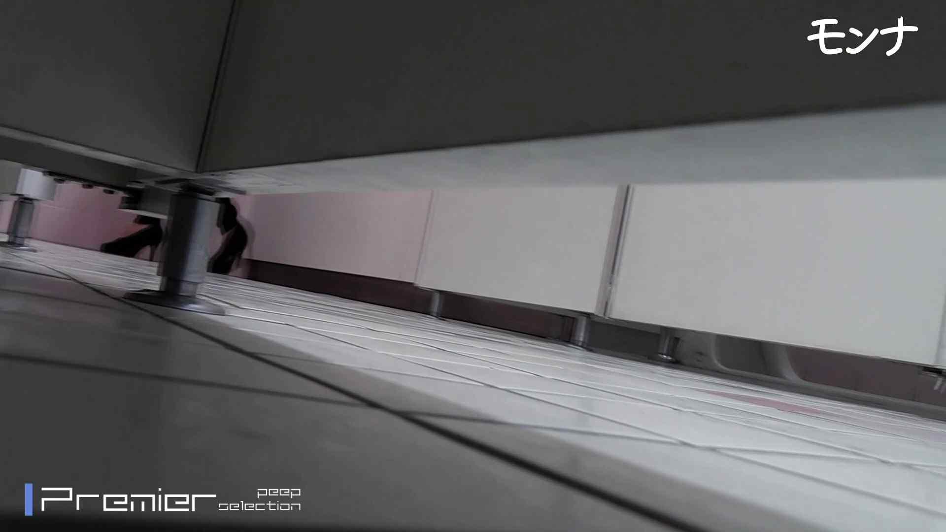 CM 悶絶シリーズ5 【美しい日本の未来 No.128】 細身女性 オメコ無修正動画無料 58画像 57