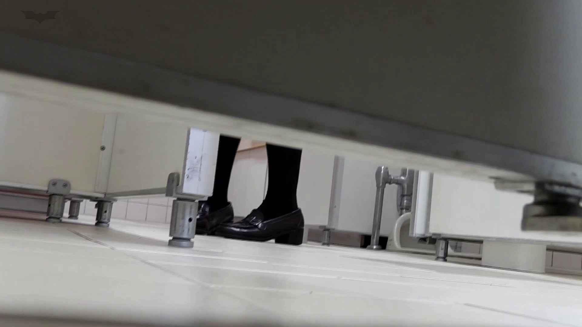 美しい日本の未来 No.21 鼻血注意!! 女子トイレの中 オマンコ動画キャプチャ 72画像 14
