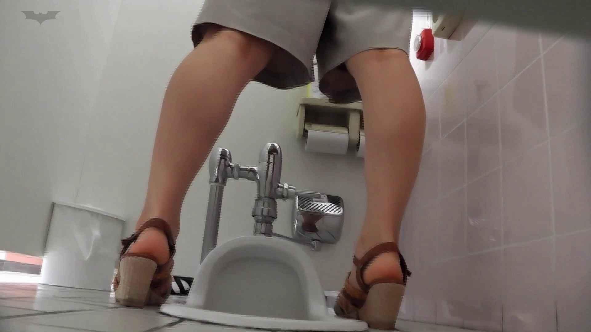 美しい日本の未来 No.21 鼻血注意!! パンツ特集 | トイレのぞき  72画像 65