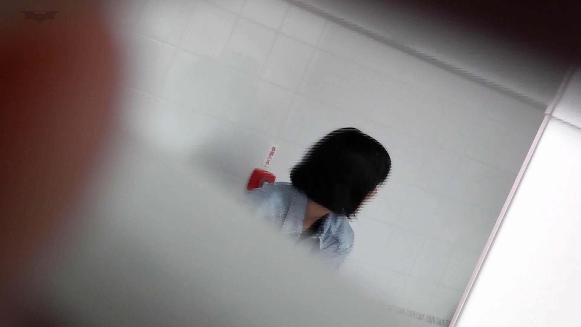 オマンコ丸見え:美しい日本の未来 No.26 美女偏差値オール90:怪盗ジョーカー