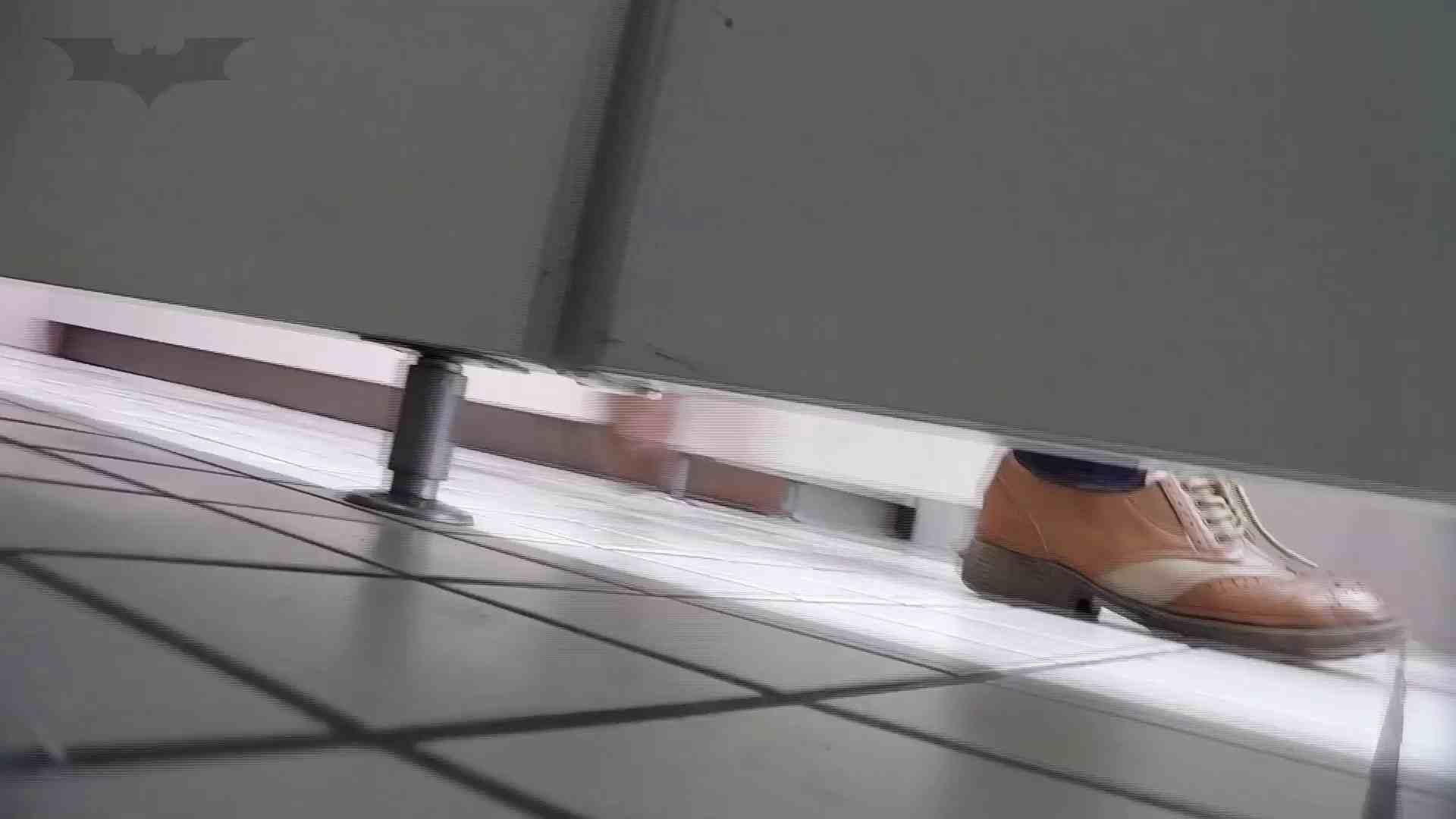 美しい日本の未来 No.30 個人撮影時間最長!かぶりつきアリーナ最前列!! トイレのぞき ワレメ動画紹介 63画像 5