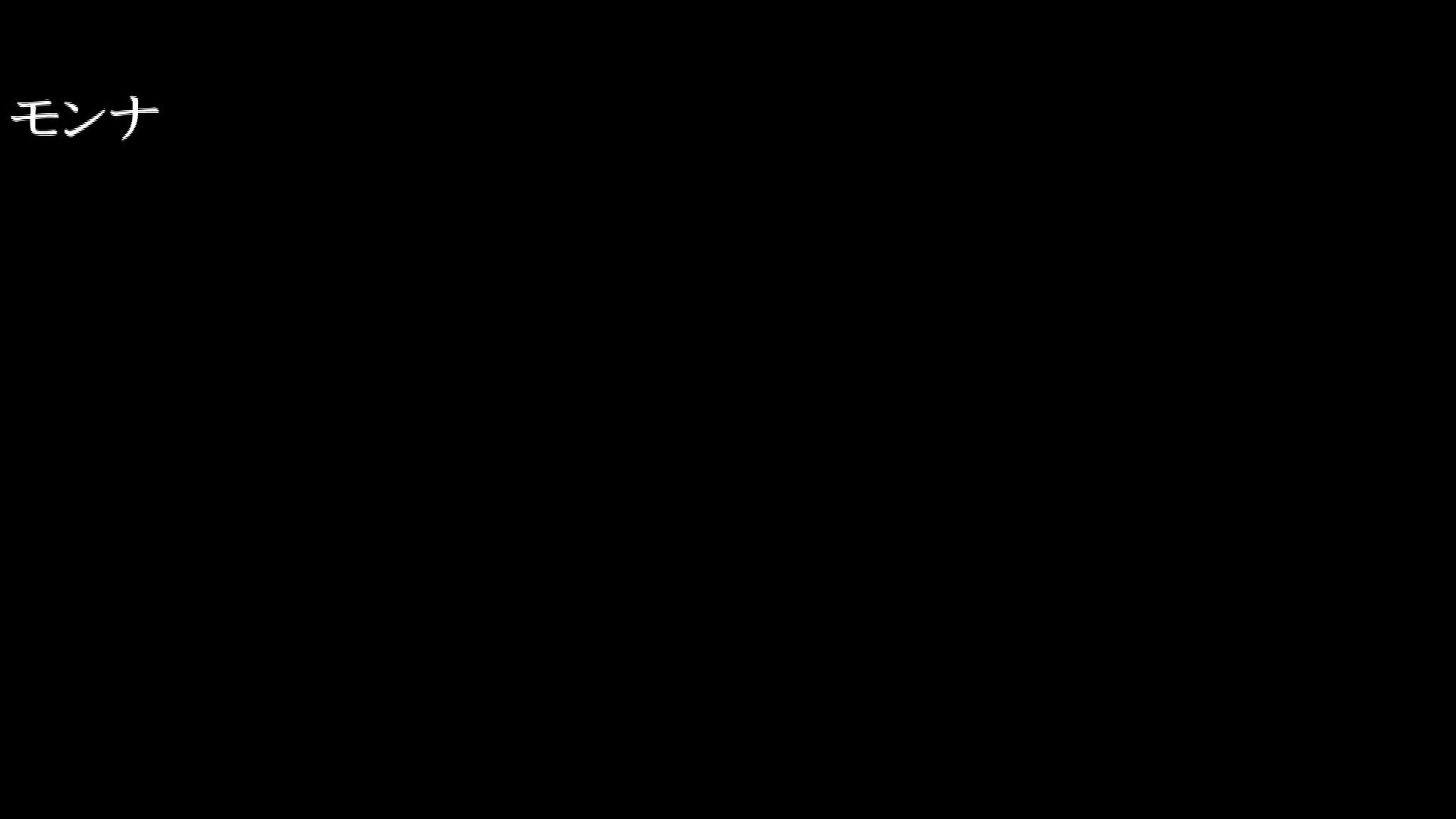 【09位 2016】美しい日本の未来 No.41 洗面所 AV無料動画キャプチャ 93画像 4