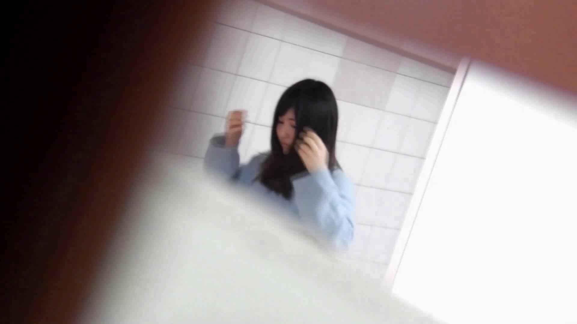 【09位 2016】美しい日本の未来 No.41 ギャル攻め ワレメ無修正動画無料 93画像 14