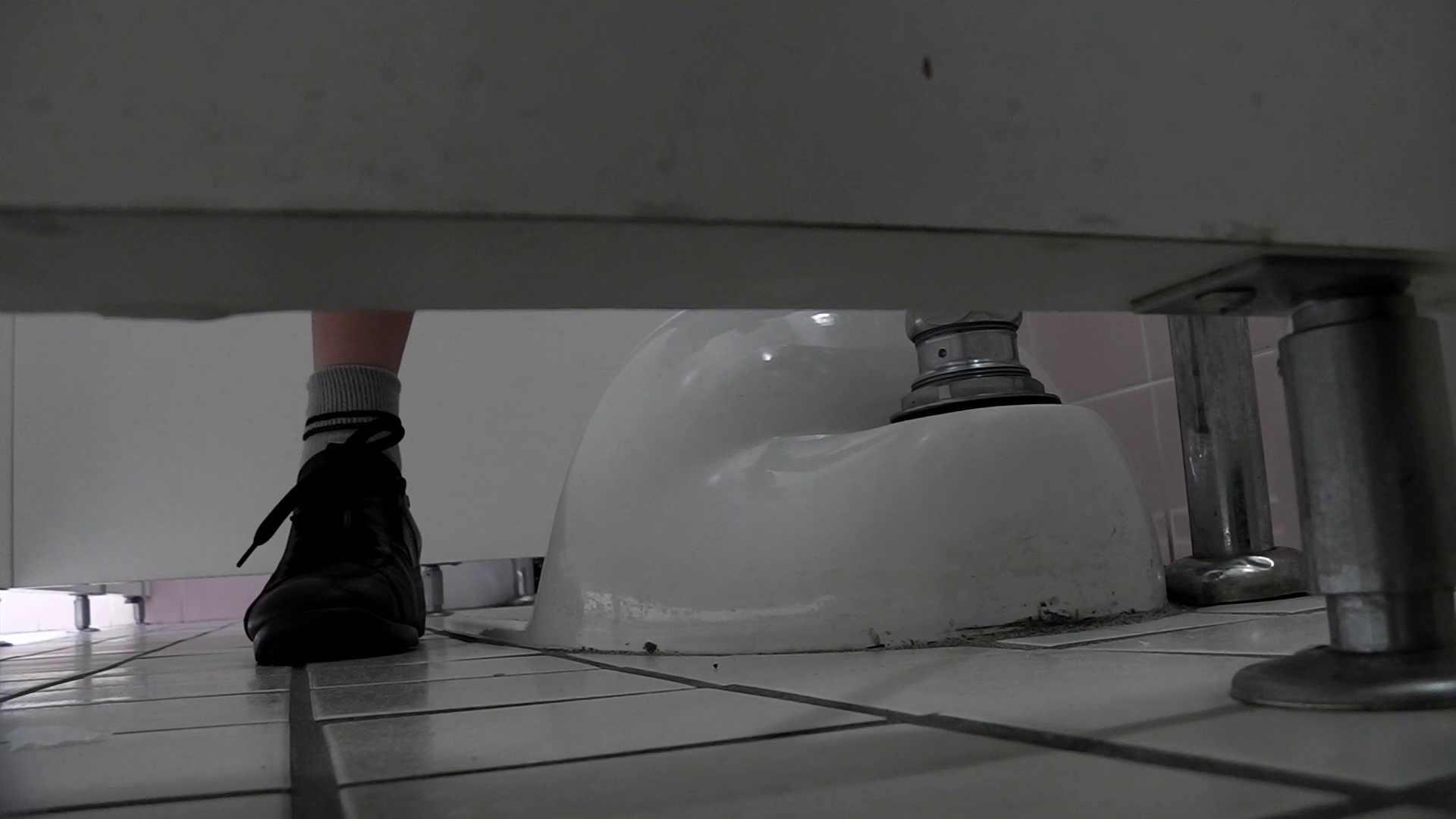 【09位 2016】美しい日本の未来 No.41 ギャル攻め ワレメ無修正動画無料 93画像 50