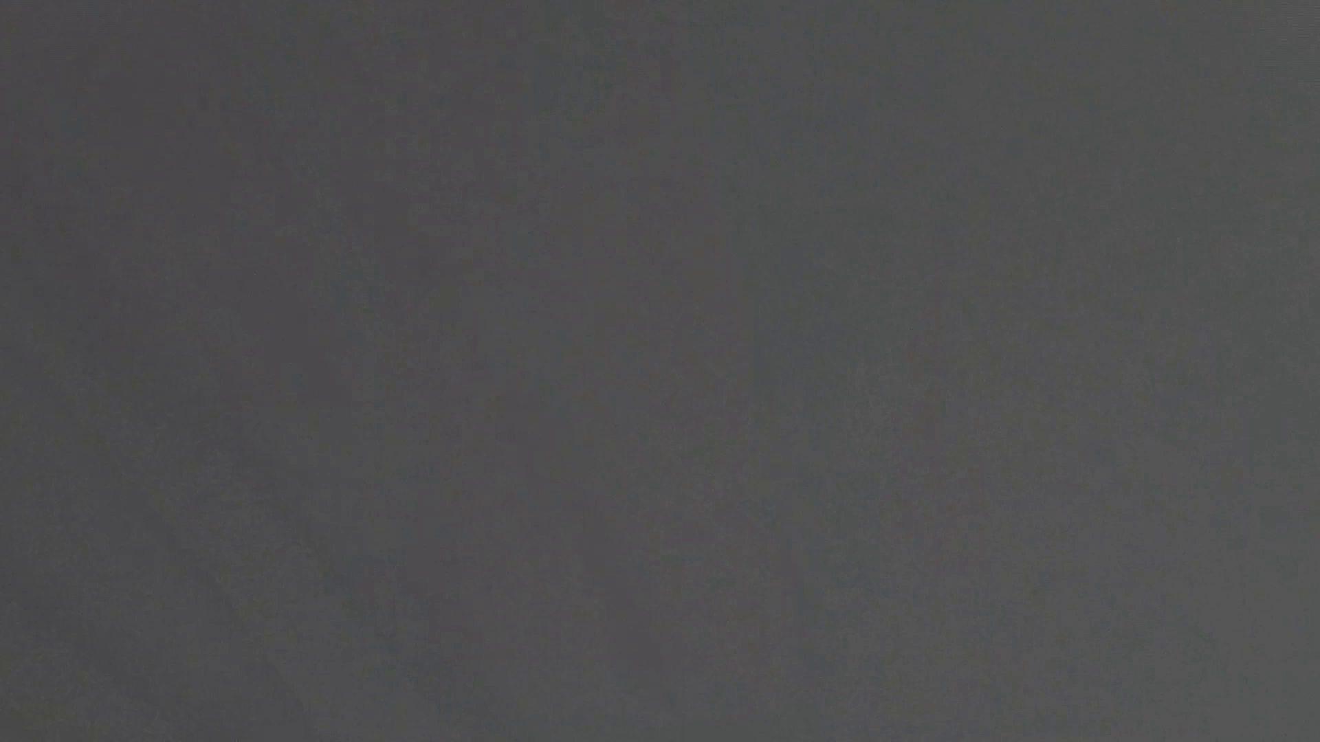【09位 2016】美しい日本の未来 No.41 丸見え アダルト動画キャプチャ 93画像 57