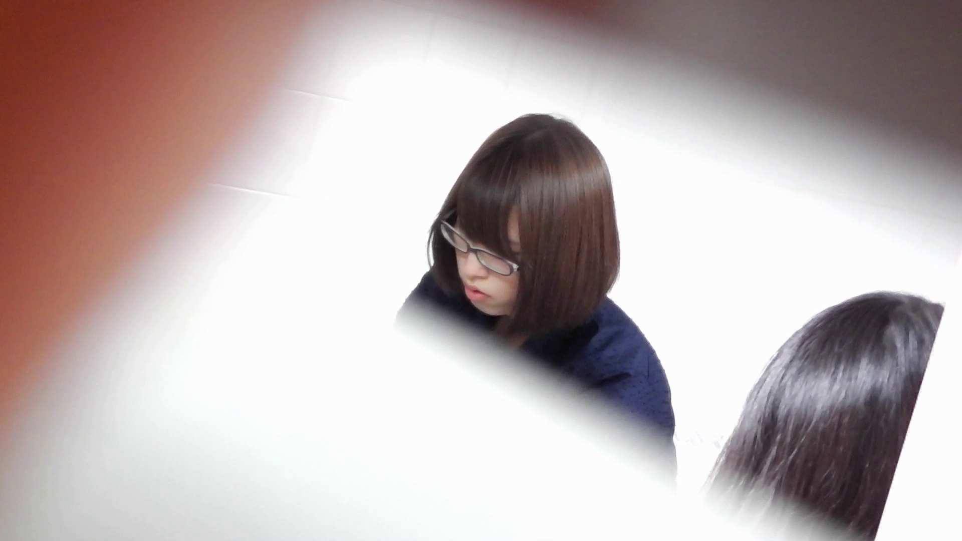 【09位 2016】美しい日本の未来 No.41 ギャル攻め ワレメ無修正動画無料 93画像 74
