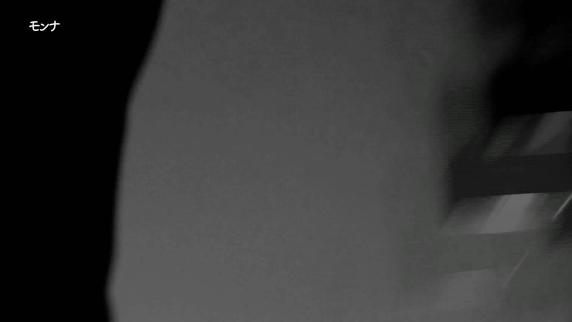 【03位 2016】美しい日本の未来 No.44 感動作2 美肌  110画像 28