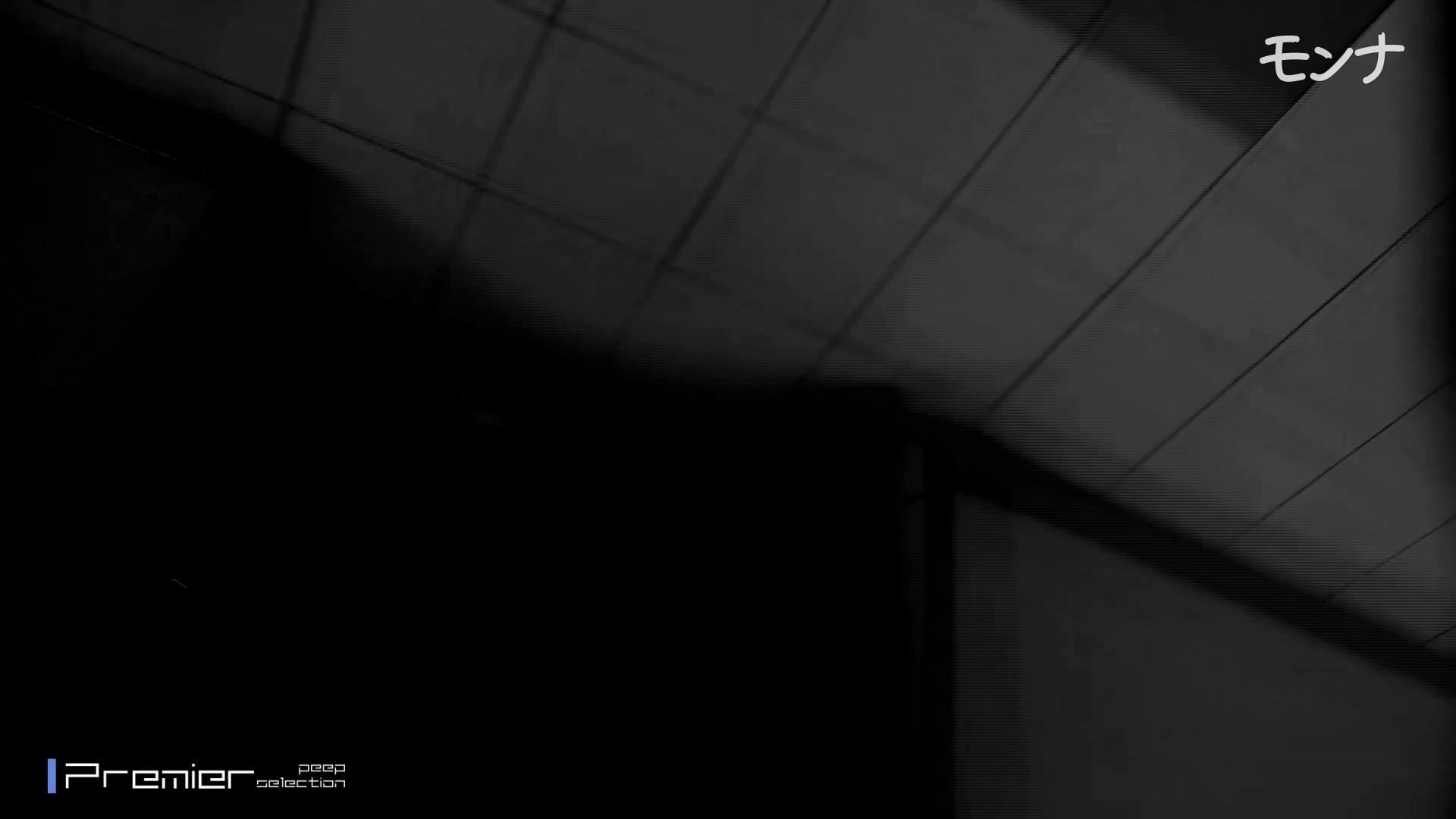【13位 2016】美しい日本の未来 No.57 さらに進化 丸見え おめこ無修正動画無料 101画像 69