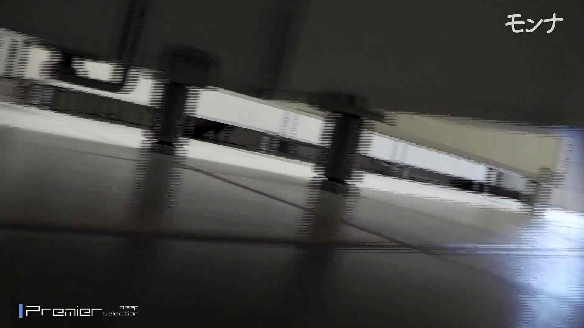 【13位 2016】美しい日本の未来 No.57 さらに進化 盛合せ おまんこ無修正動画無料 101画像 70
