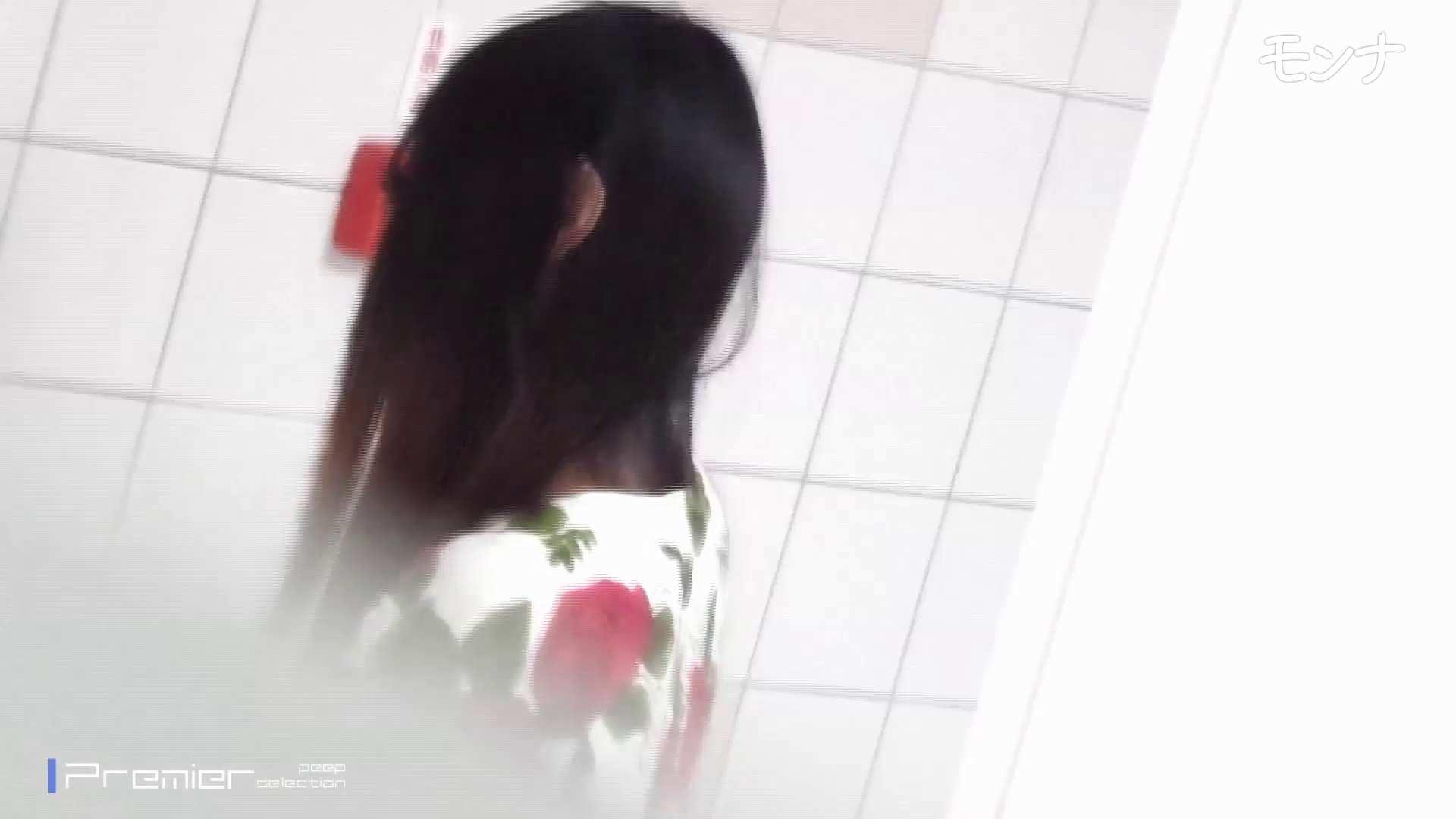 【13位 2016】美しい日本の未来 No.57 さらに進化 丸見え おめこ無修正動画無料 101画像 87