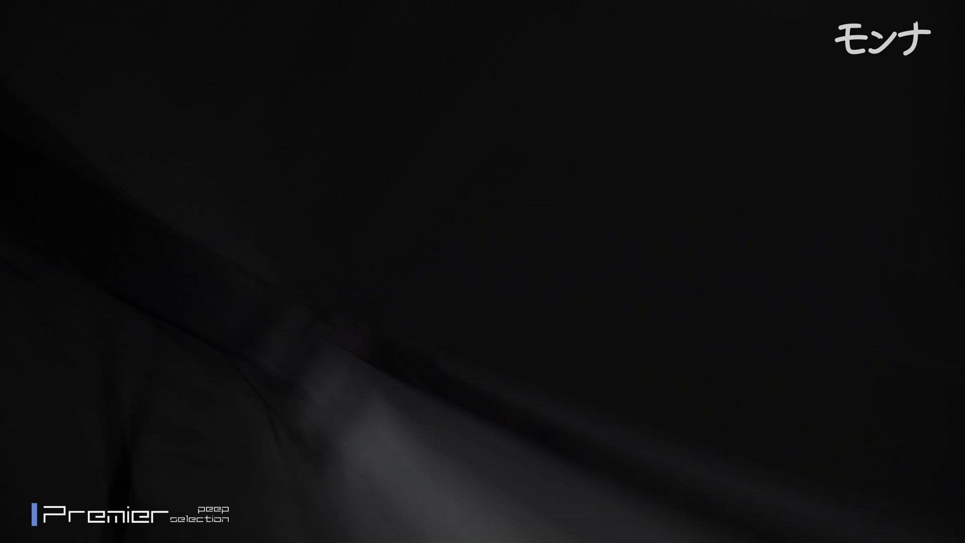 【13位 2016】美しい日本の未来 No.57 さらに進化 ギャル攻め おまんこ無修正動画無料 101画像 98