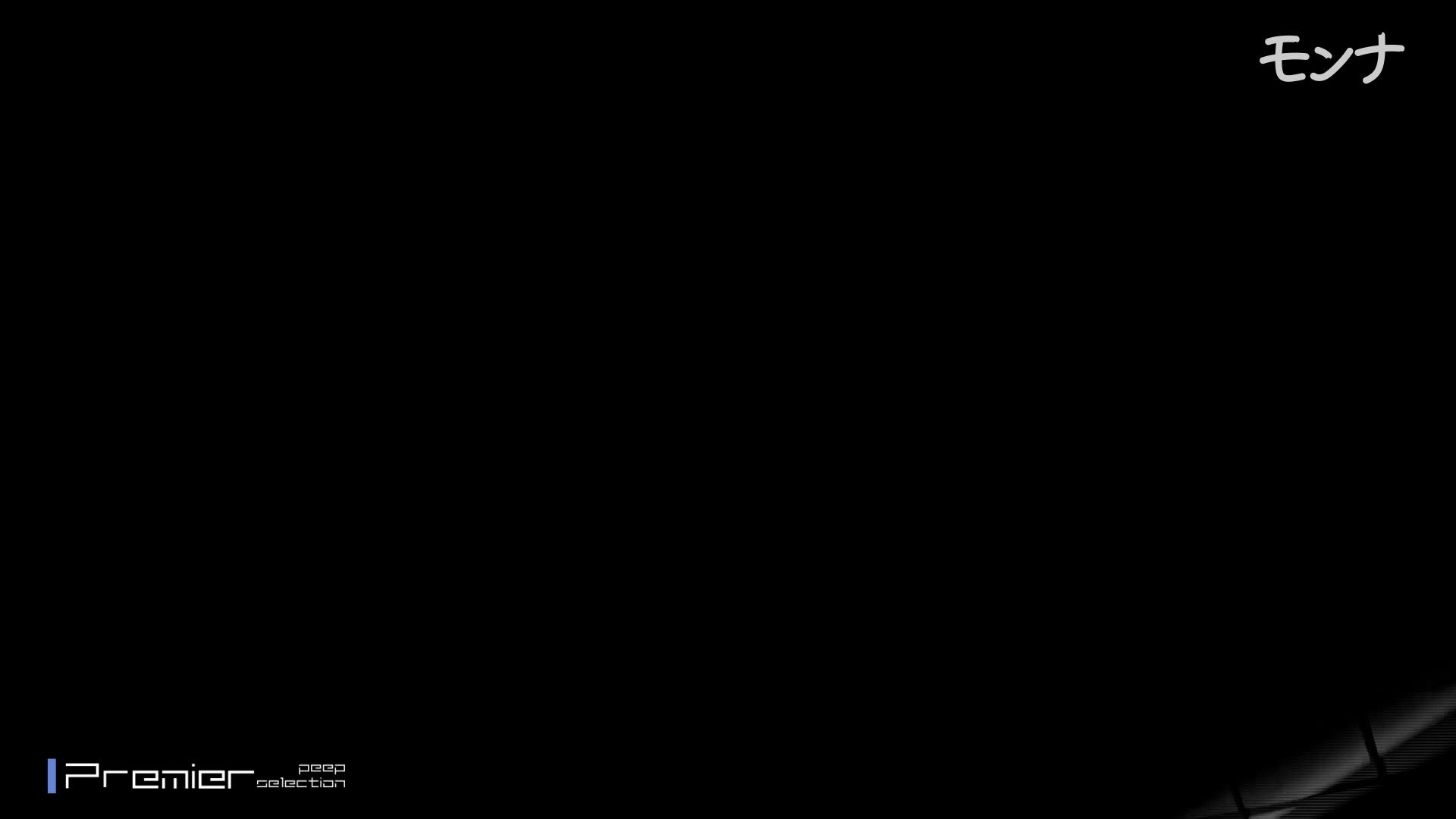 【13位 2016】美しい日本の未来 No.57 さらに進化 盛合せ おまんこ無修正動画無料 101画像 100