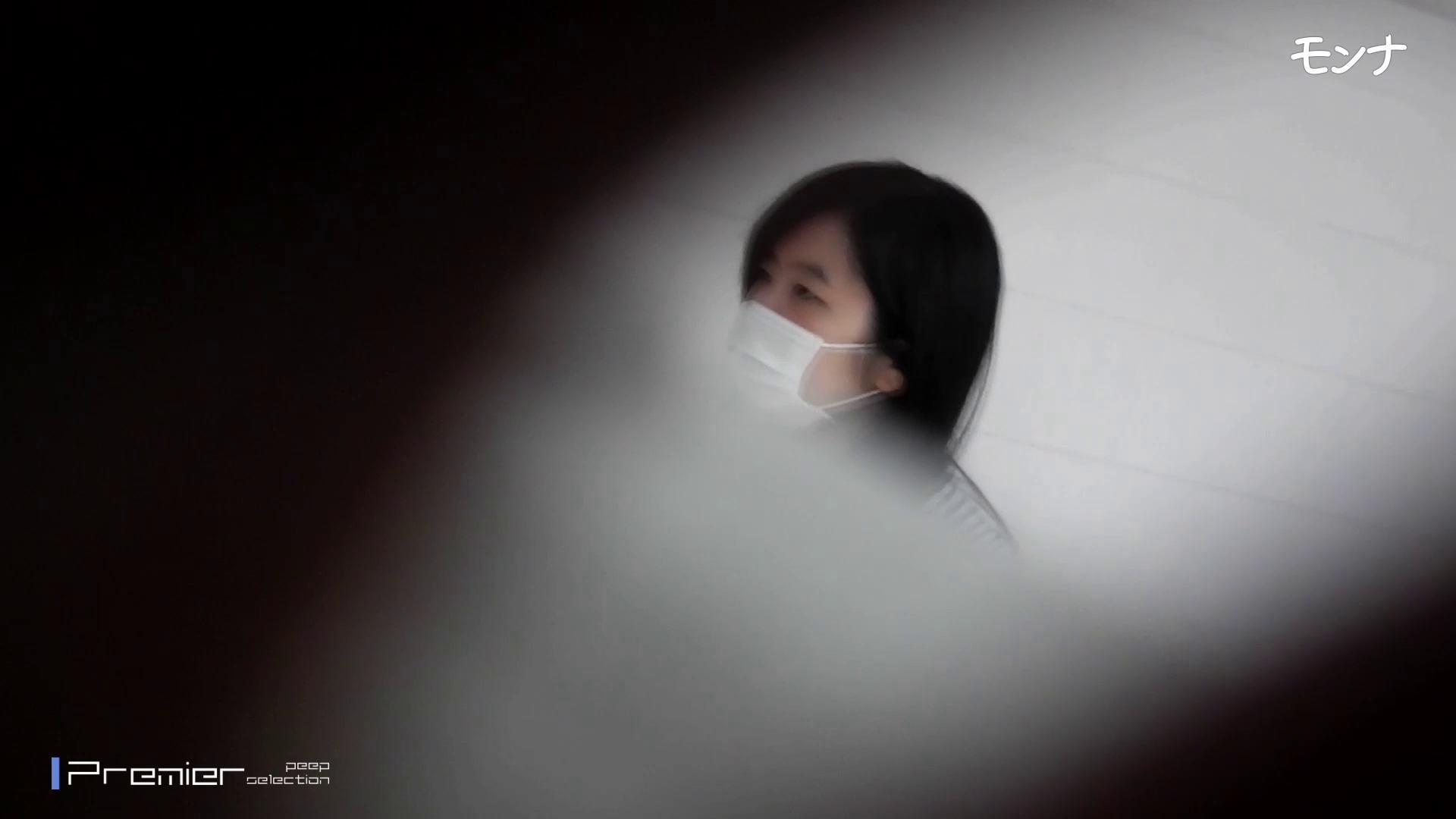 美しい日本の未来 No.73 自然なセクシーな仕草に感動中 フェチ セックス無修正動画無料 57画像 38